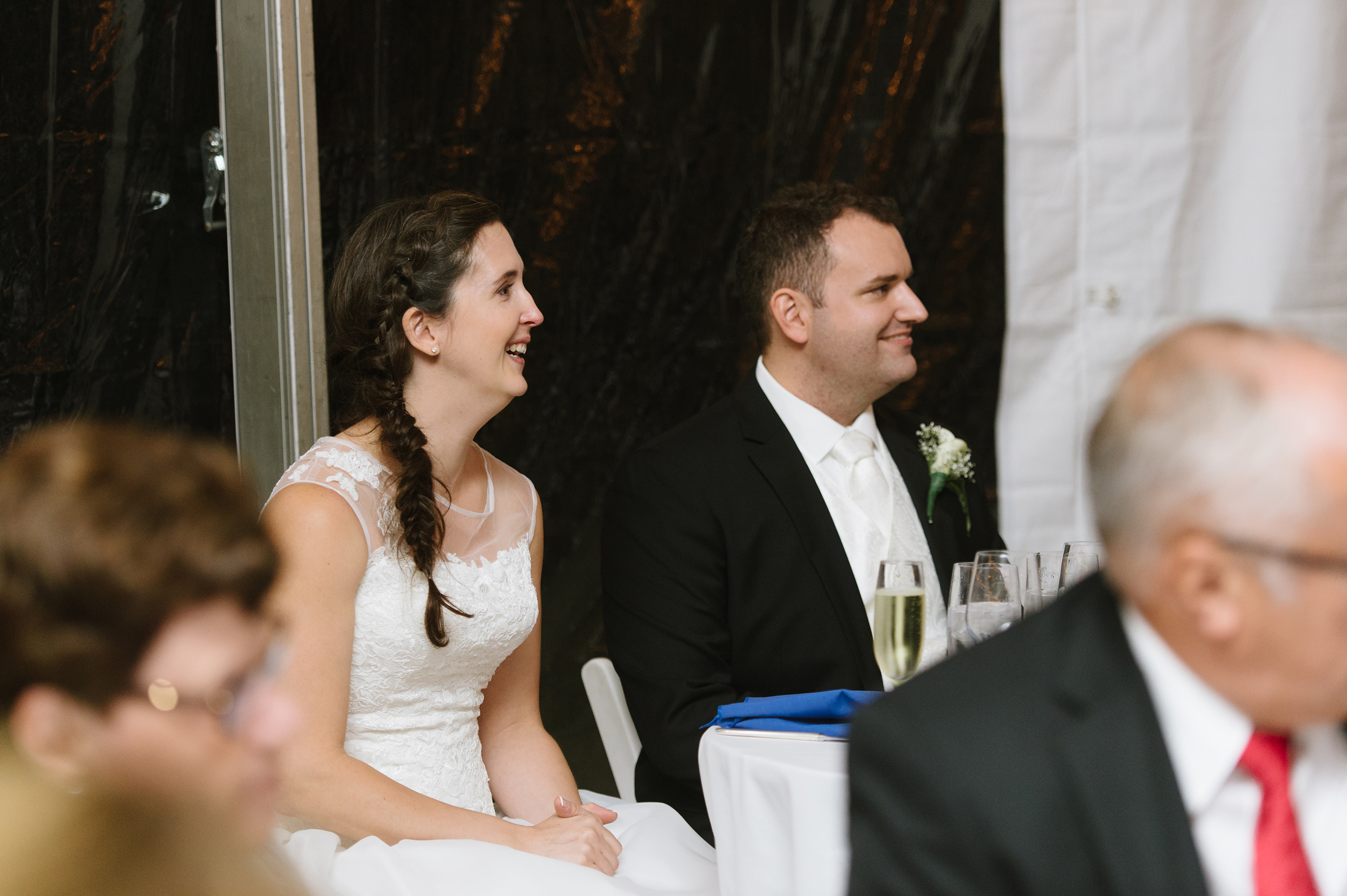 Creative-Wedding-Photography011.jpg