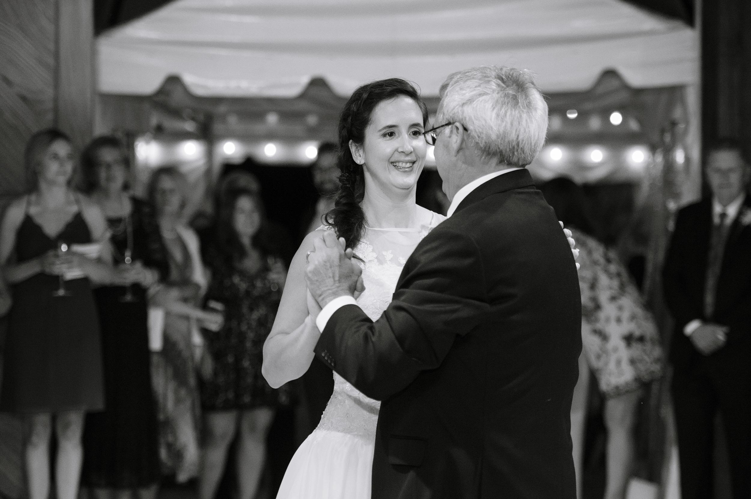 Creative-Wedding-Photography021.jpg