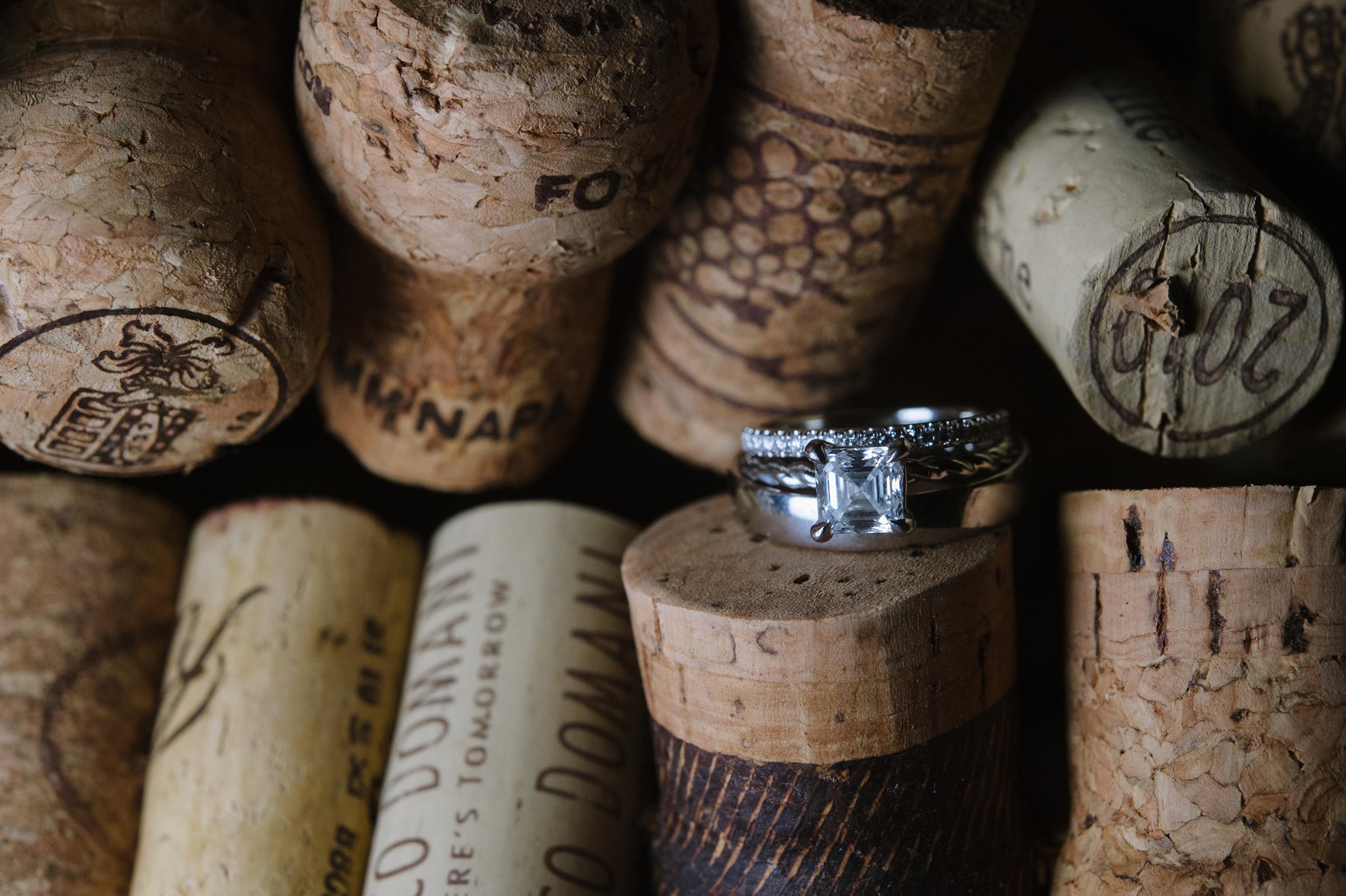 Creative-Wedding-Photography024.jpg