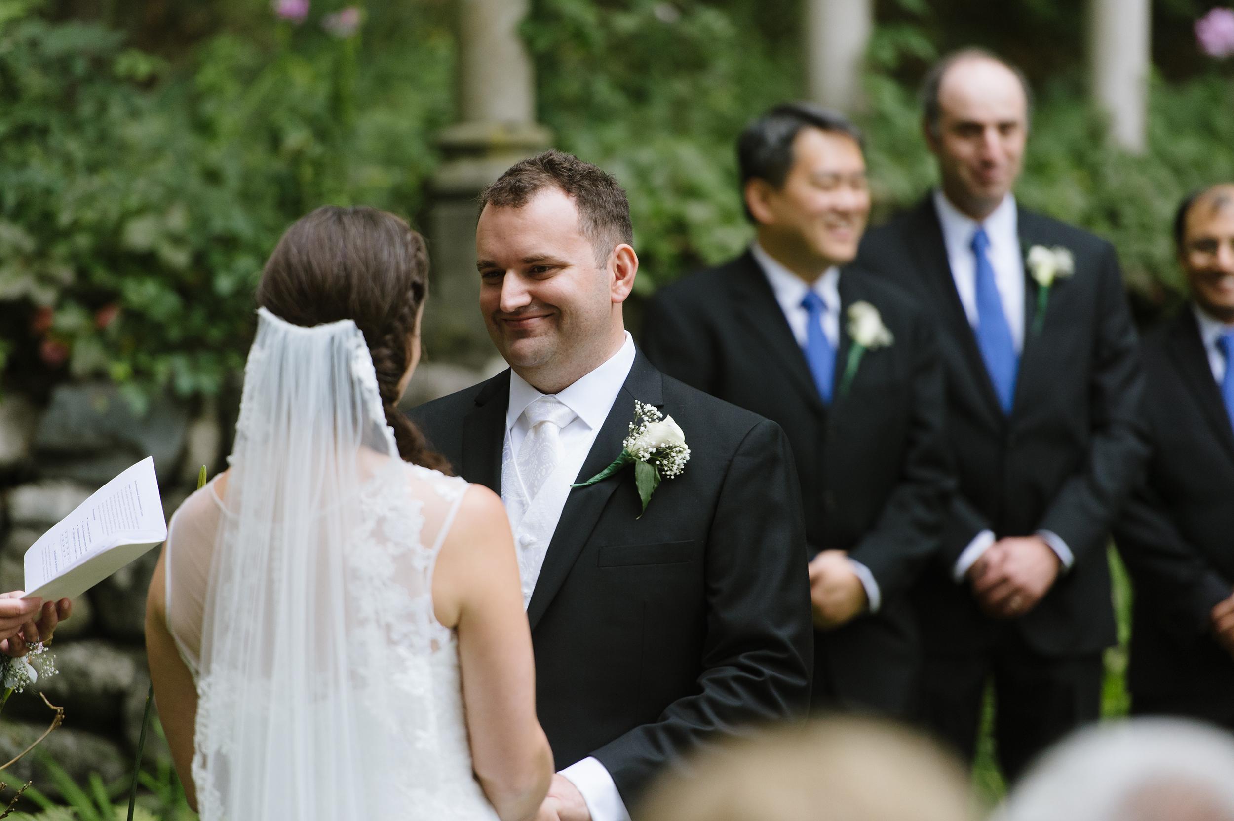 Codman-Estate-Wedding-1.jpg