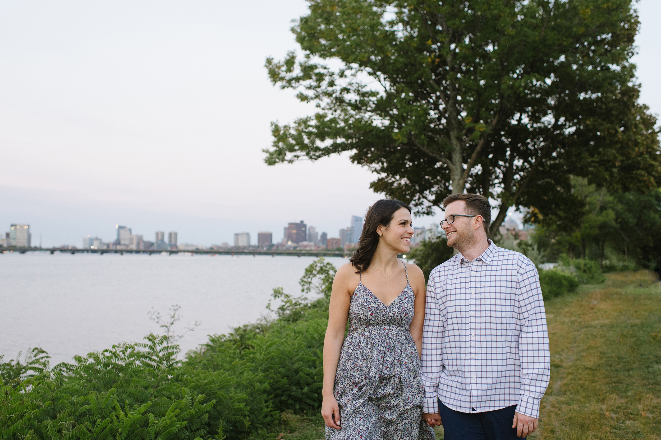 Boston-Engagement-Shoot011.jpg