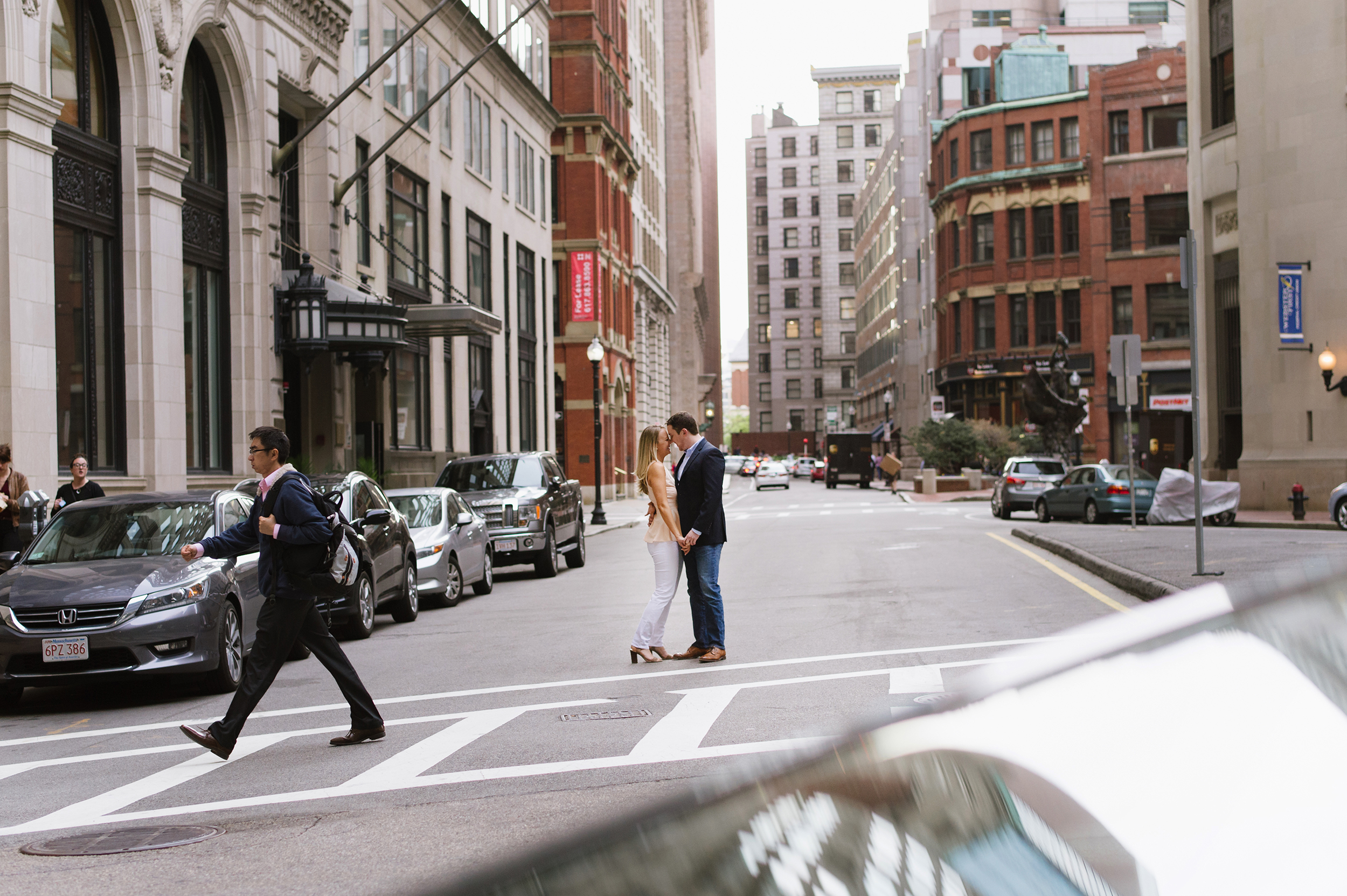 Boston-Wedding-Photographer006.jpg