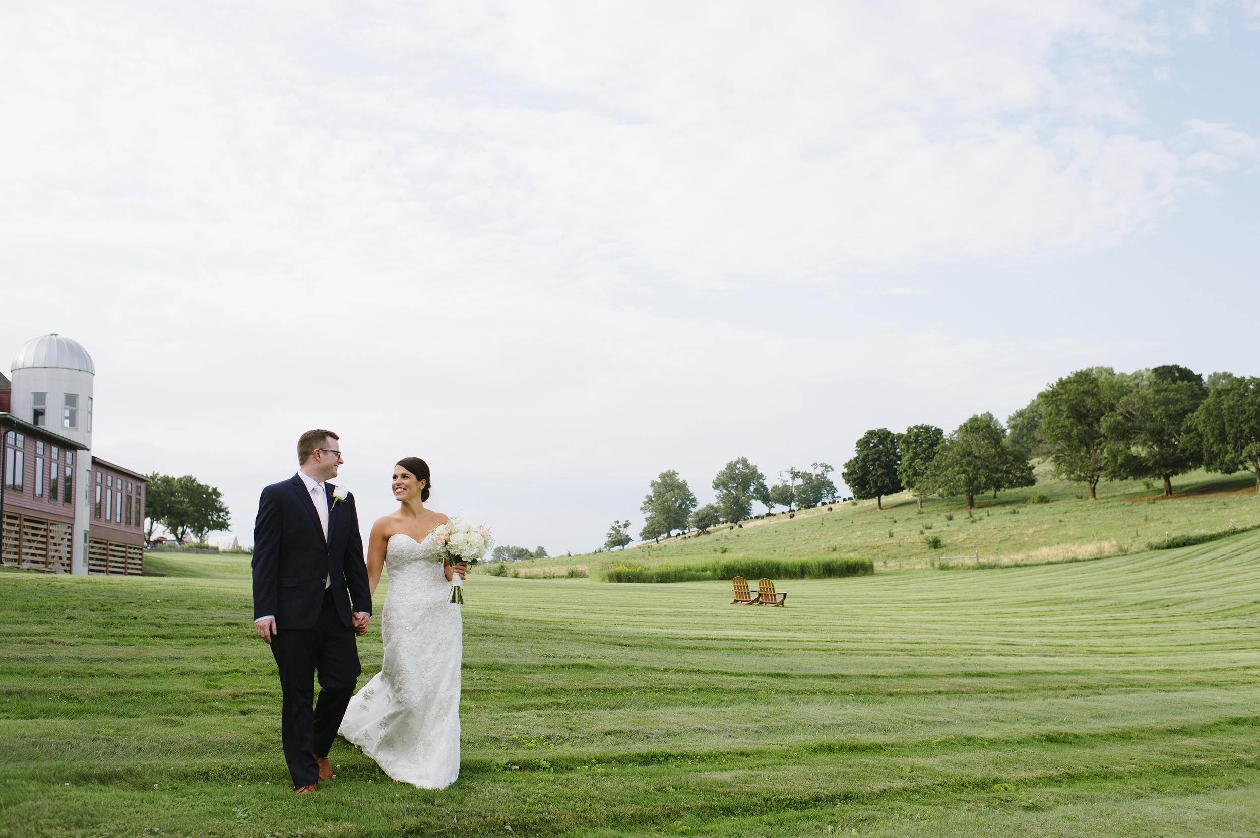 Gibbet-Hill-Wedding002.jpg