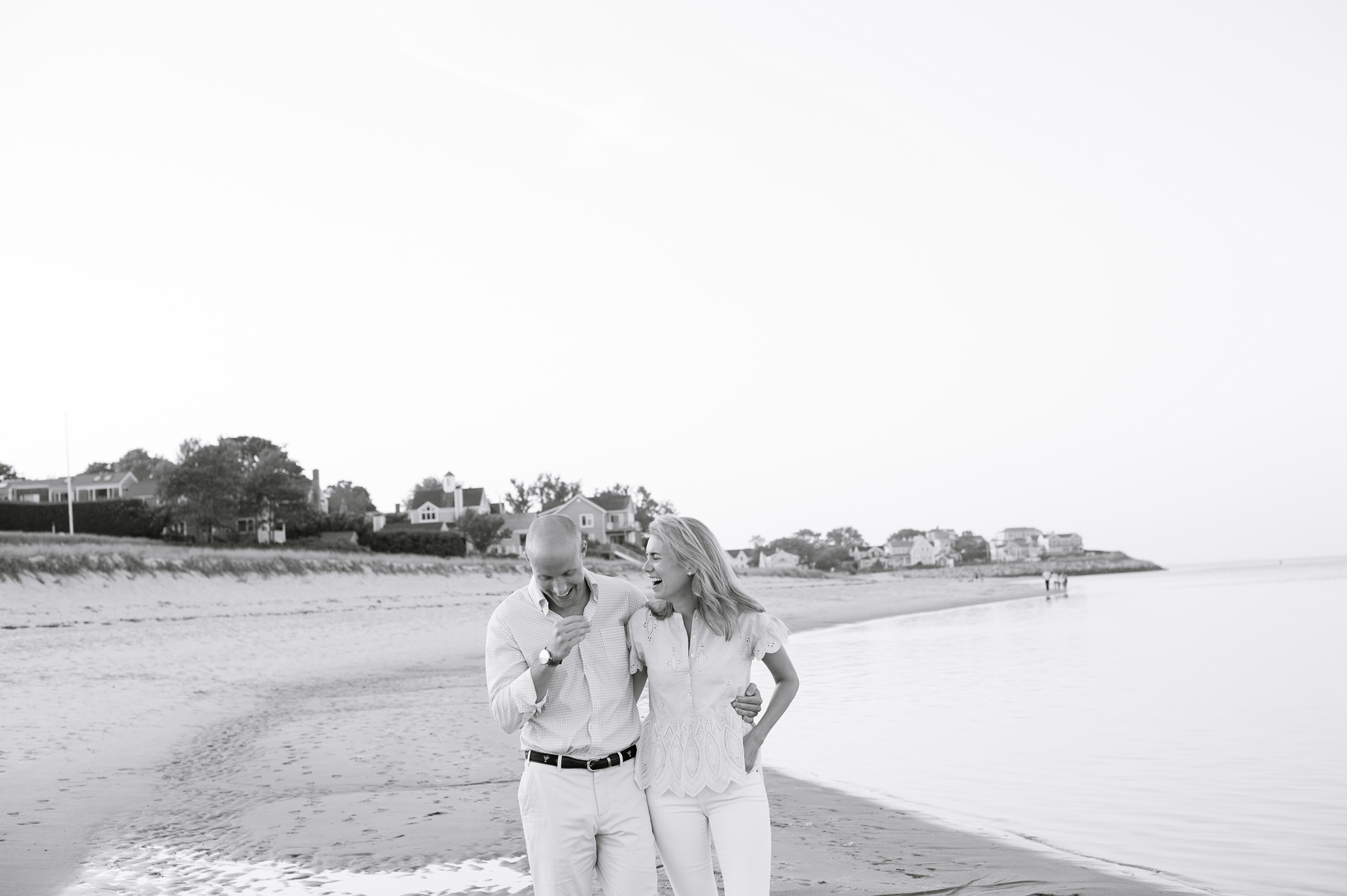 Chatham-Engagement-Photos005.jpg