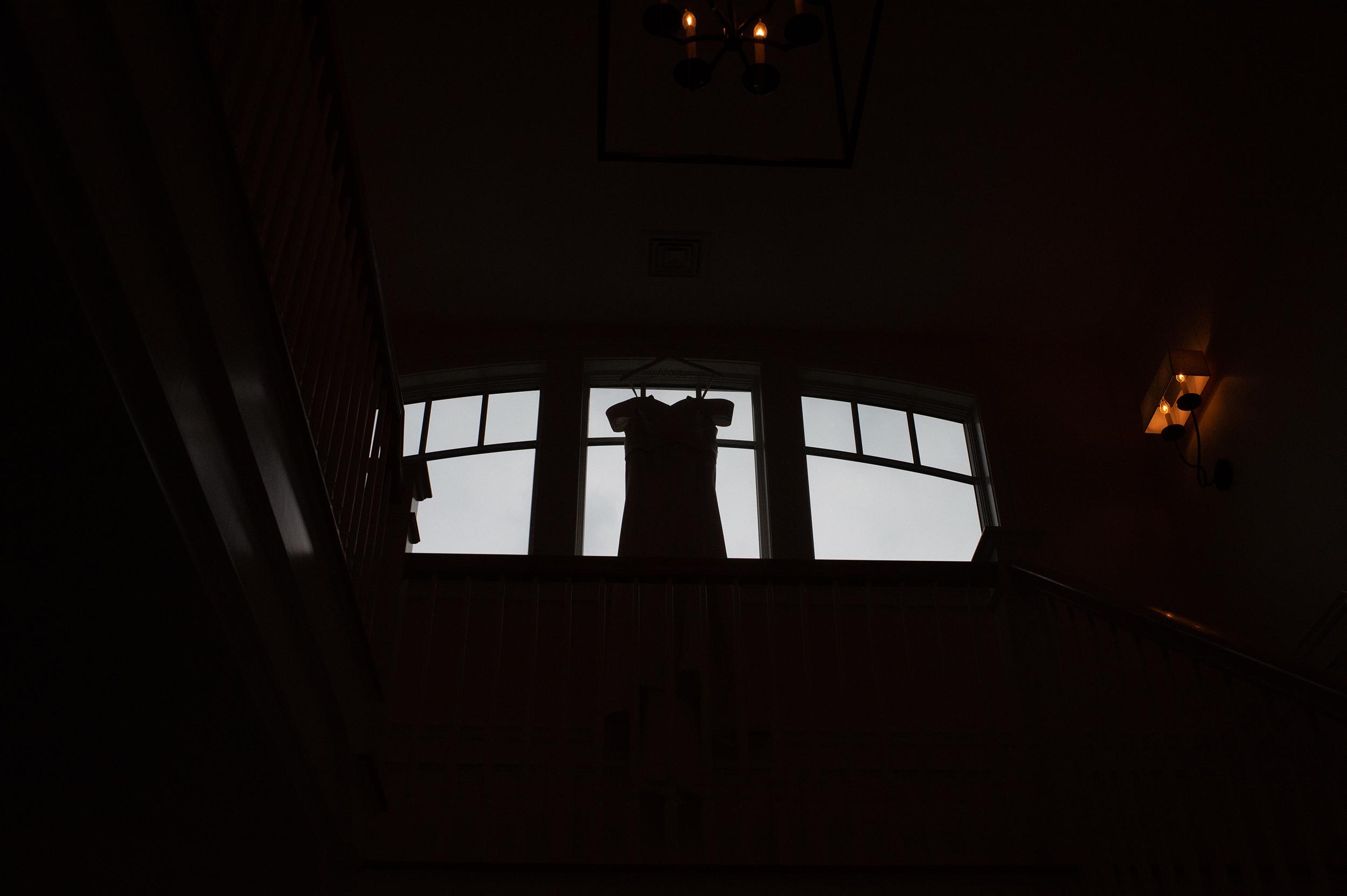 Popponesset-Inn-Wedding010.jpg