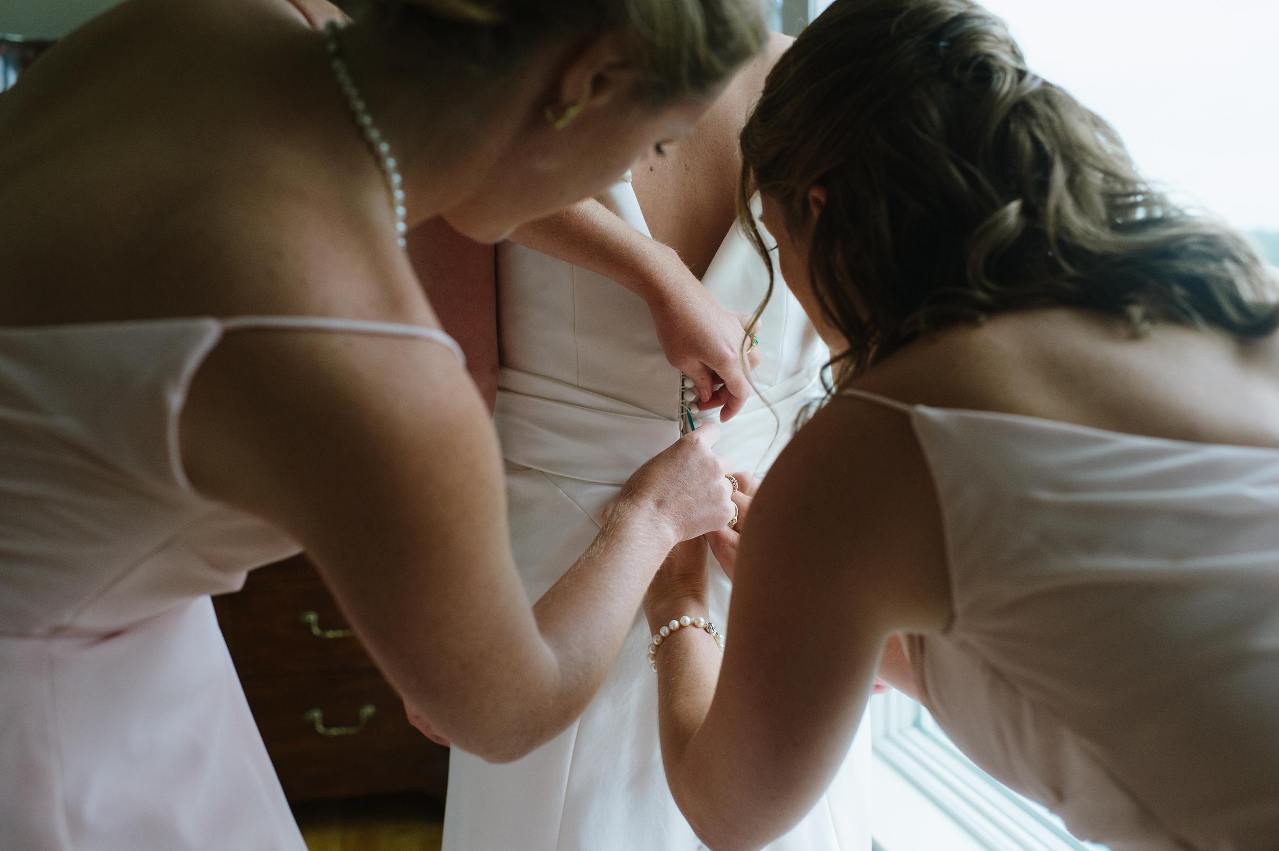 Popponesset-Inn-Wedding012.jpg
