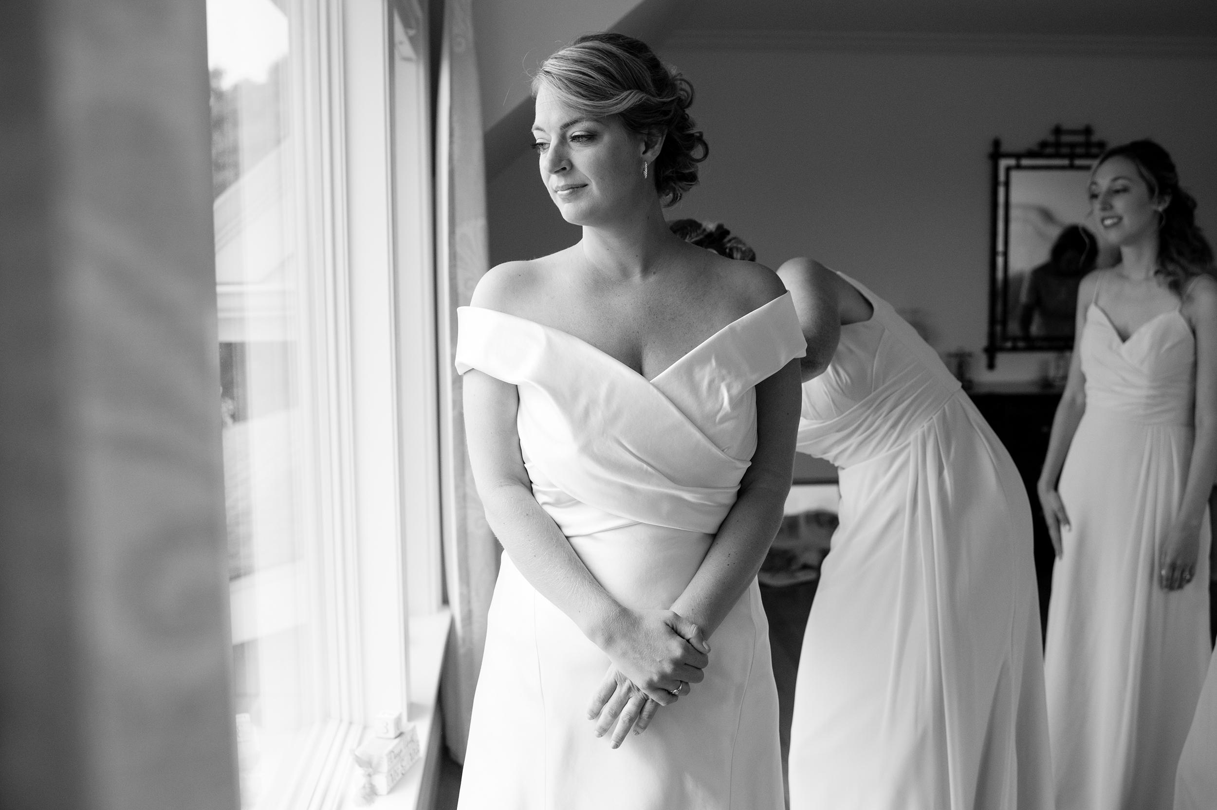 Popponesset-Inn-Wedding011.jpg