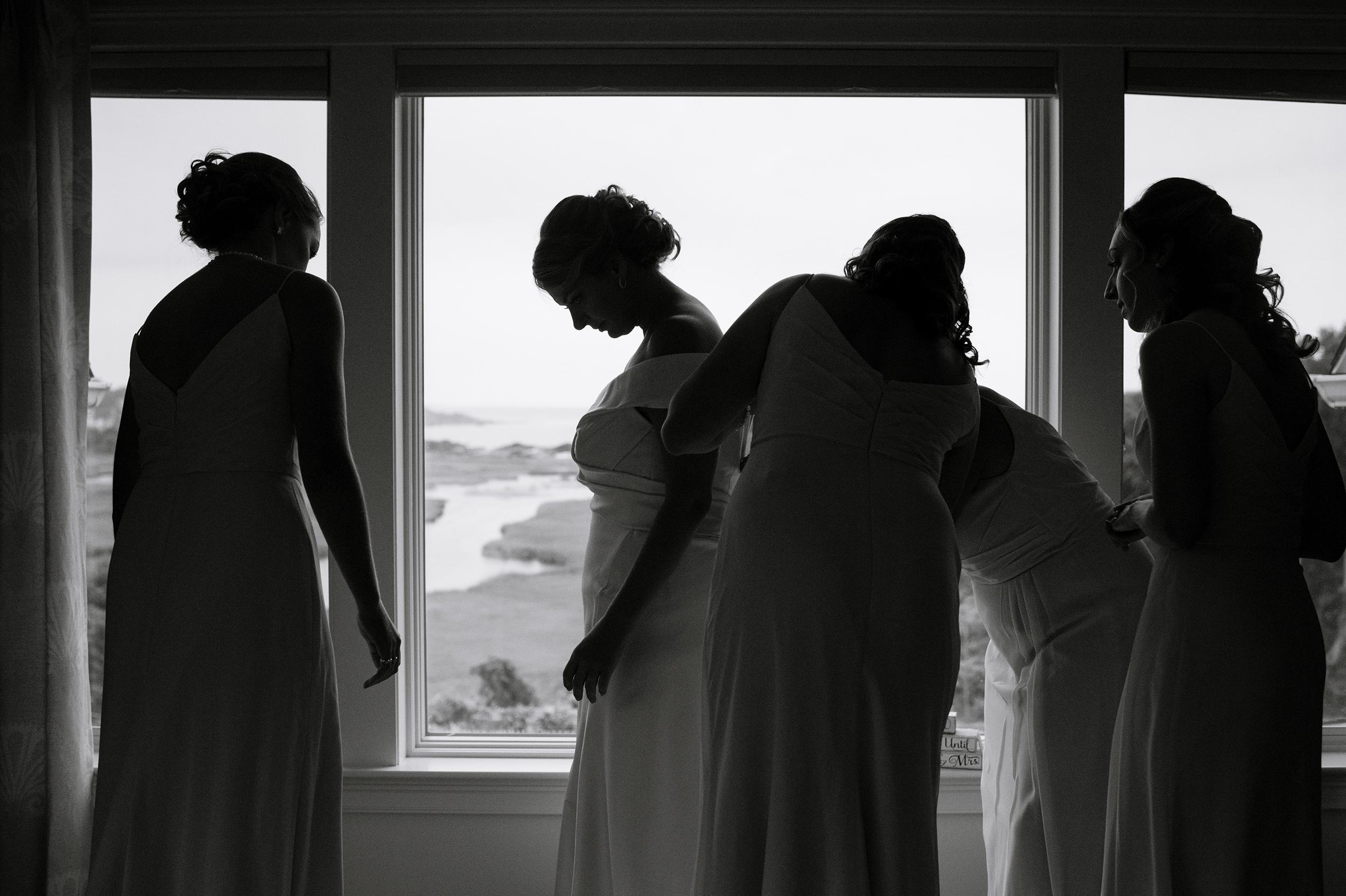 Popponesset-Inn-Wedding013.jpg