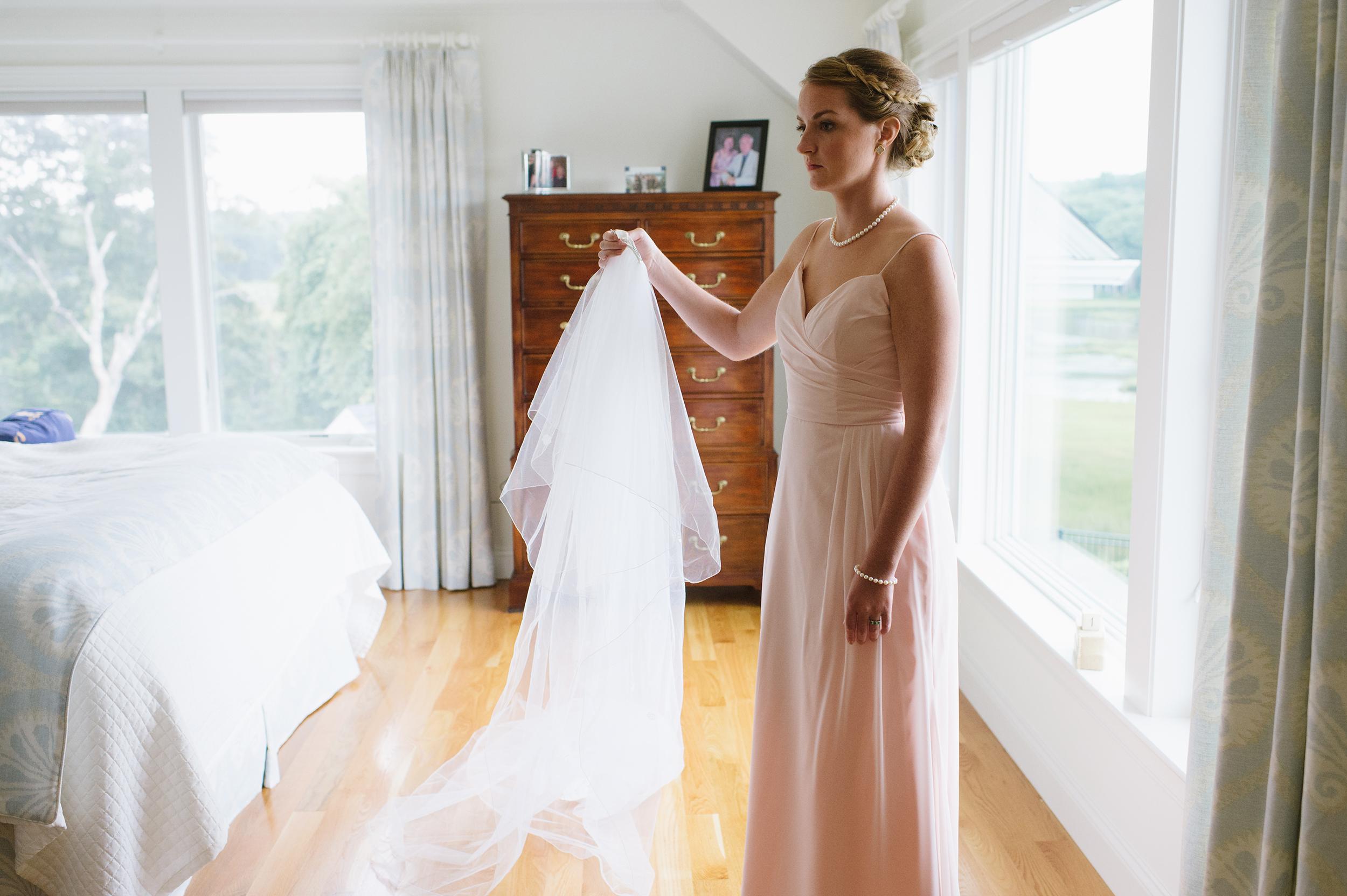 Popponesset-Inn-Wedding015.jpg