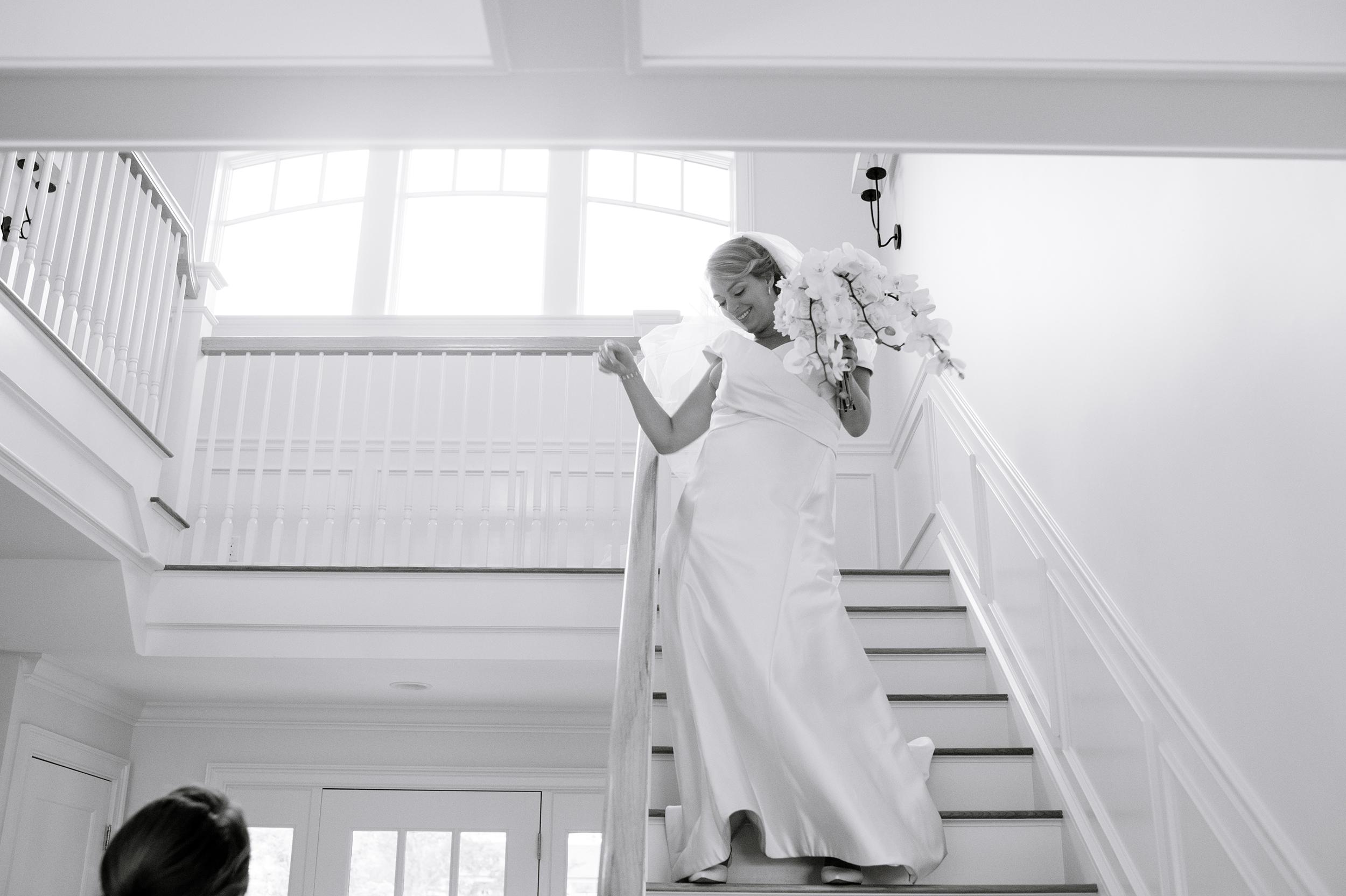 Popponesset-Inn-Wedding018.jpg