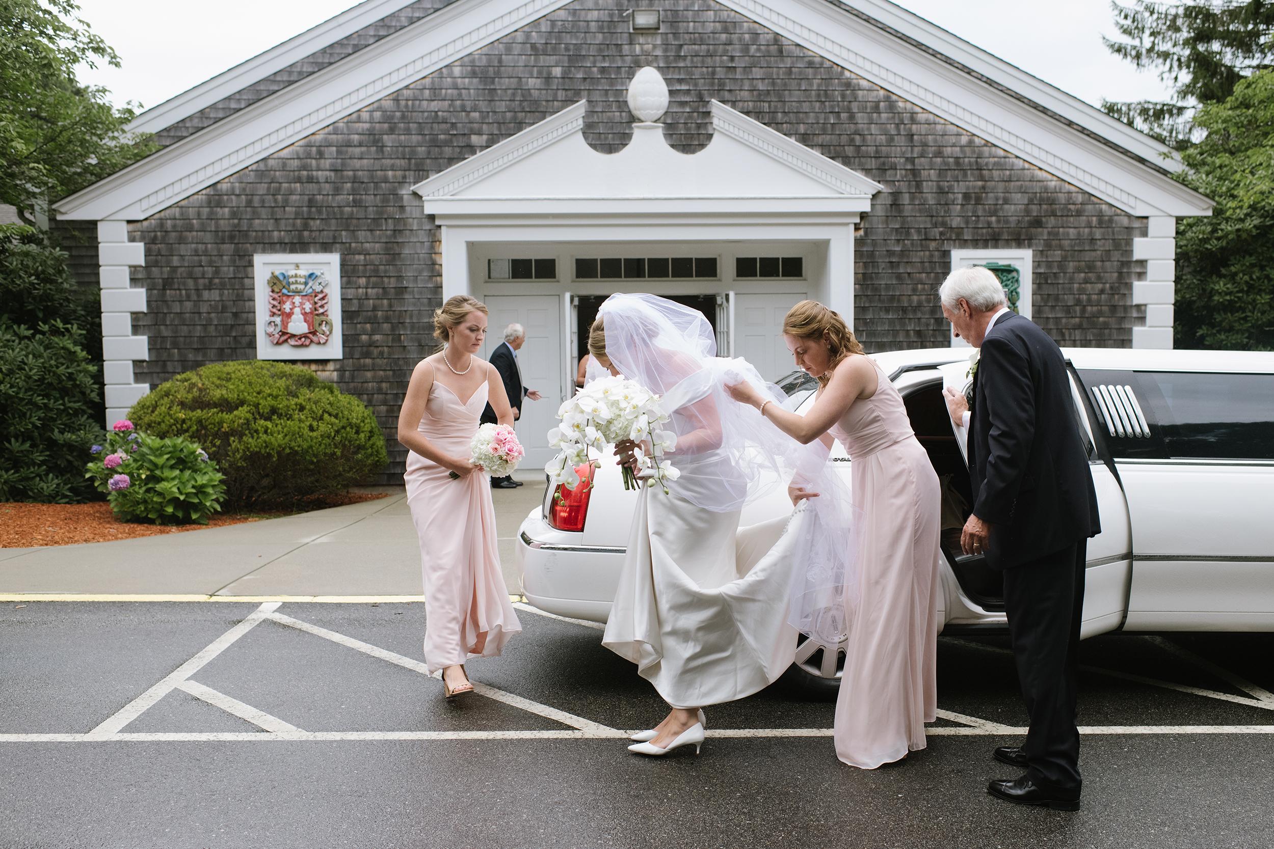 Popponesset-Inn-Wedding025.jpg
