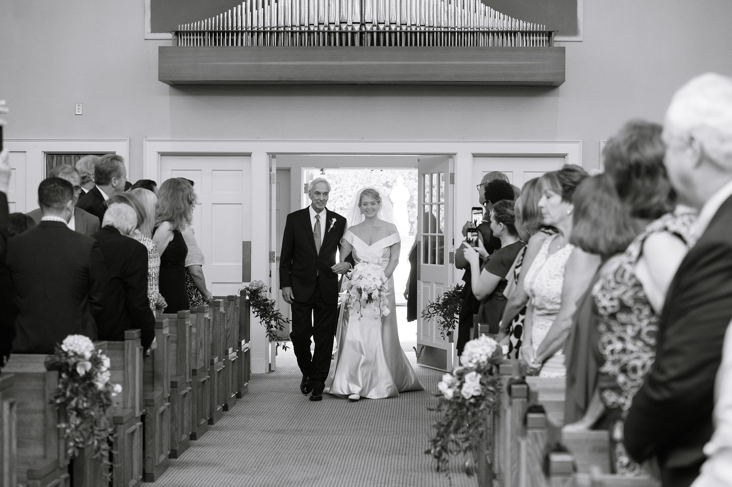Popponesset-Inn-Wedding026.jpg