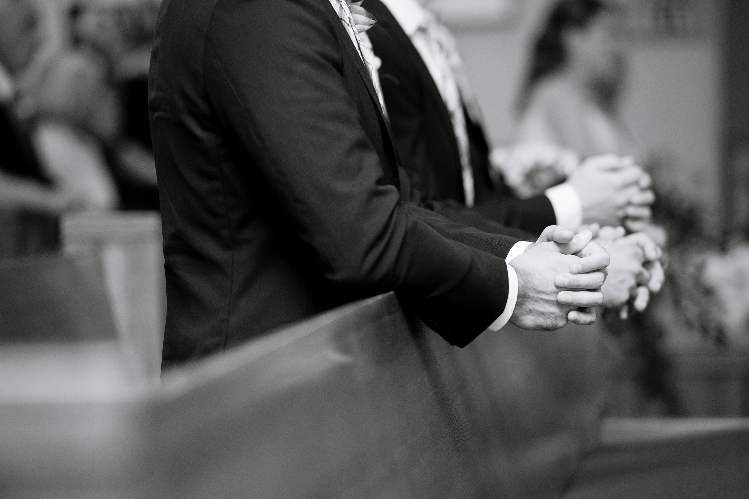 Popponesset-Inn-Wedding033.jpg