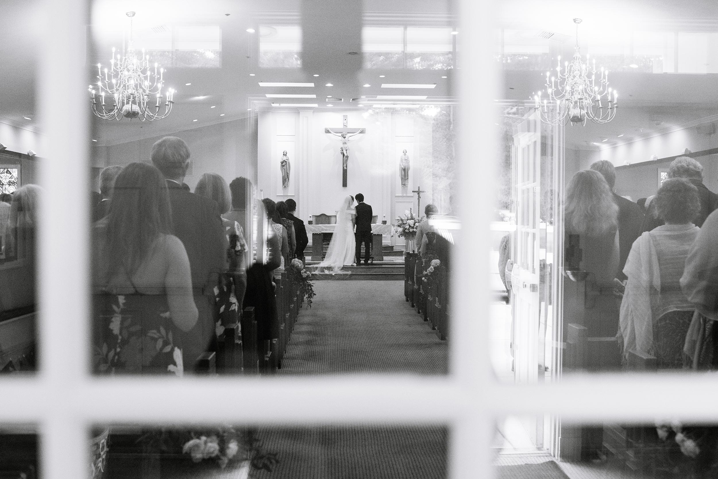 Popponesset-Inn-Wedding034.jpg