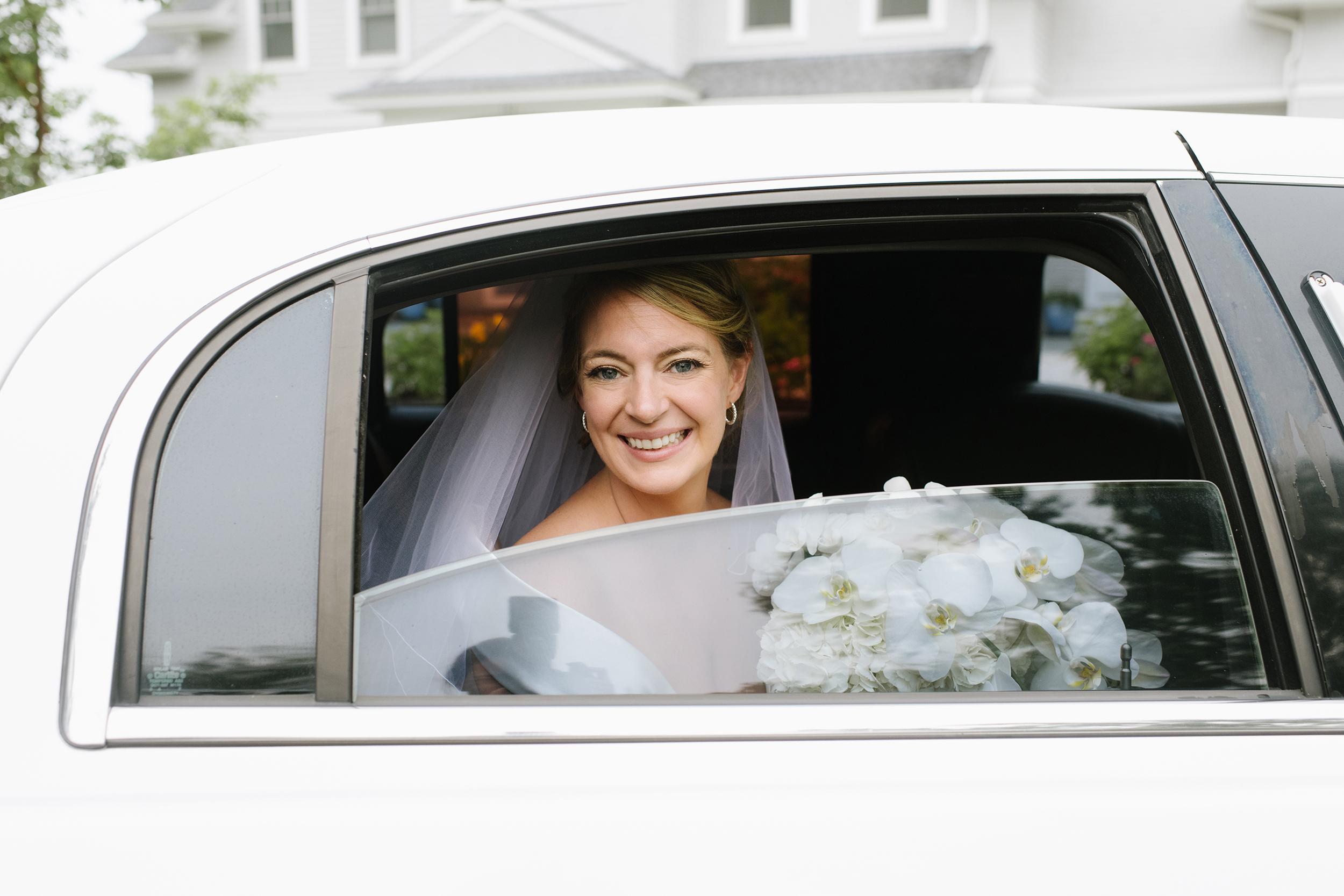 Popponesset-Inn-Wedding038.jpg
