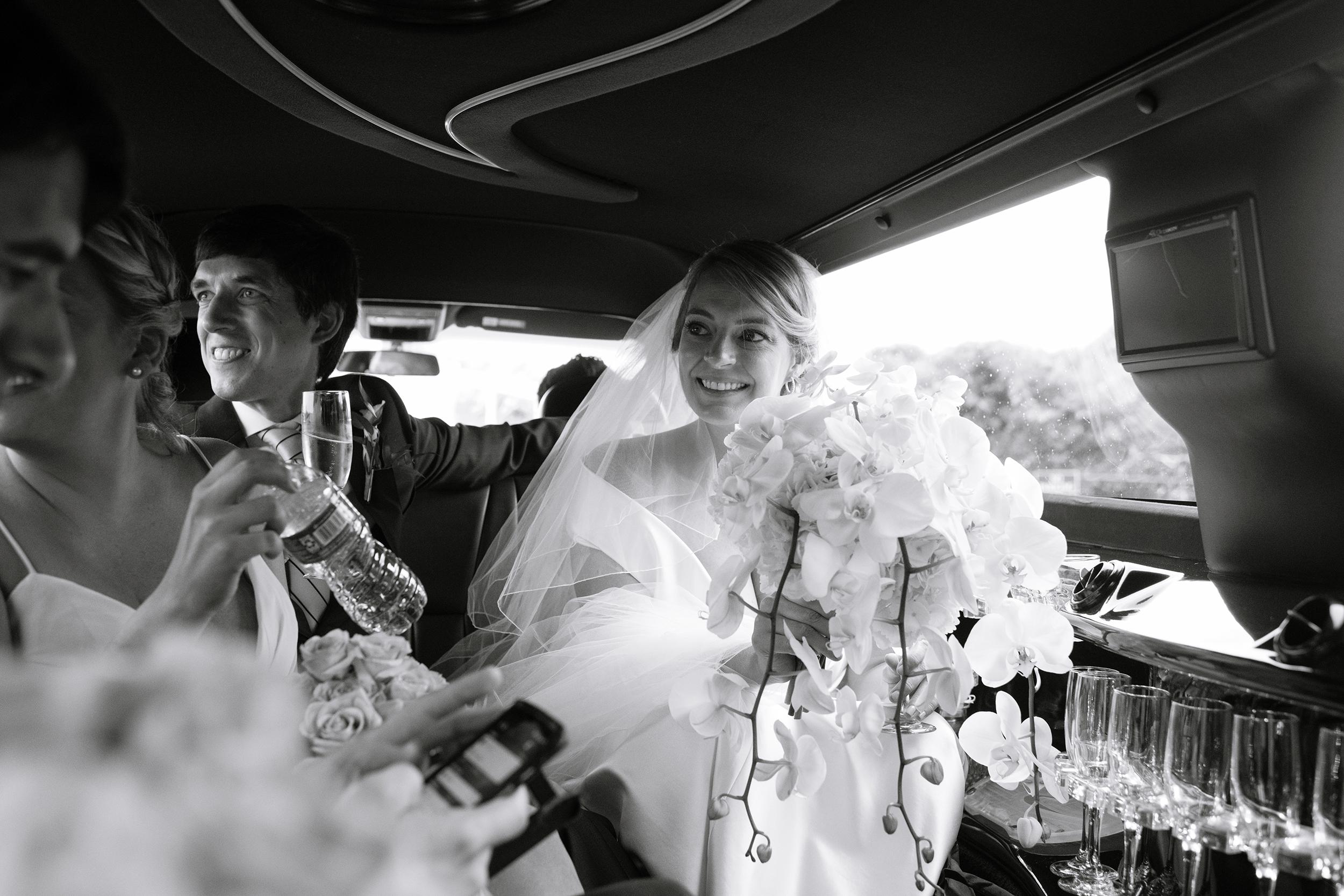 Popponesset-Inn-Wedding042.jpg