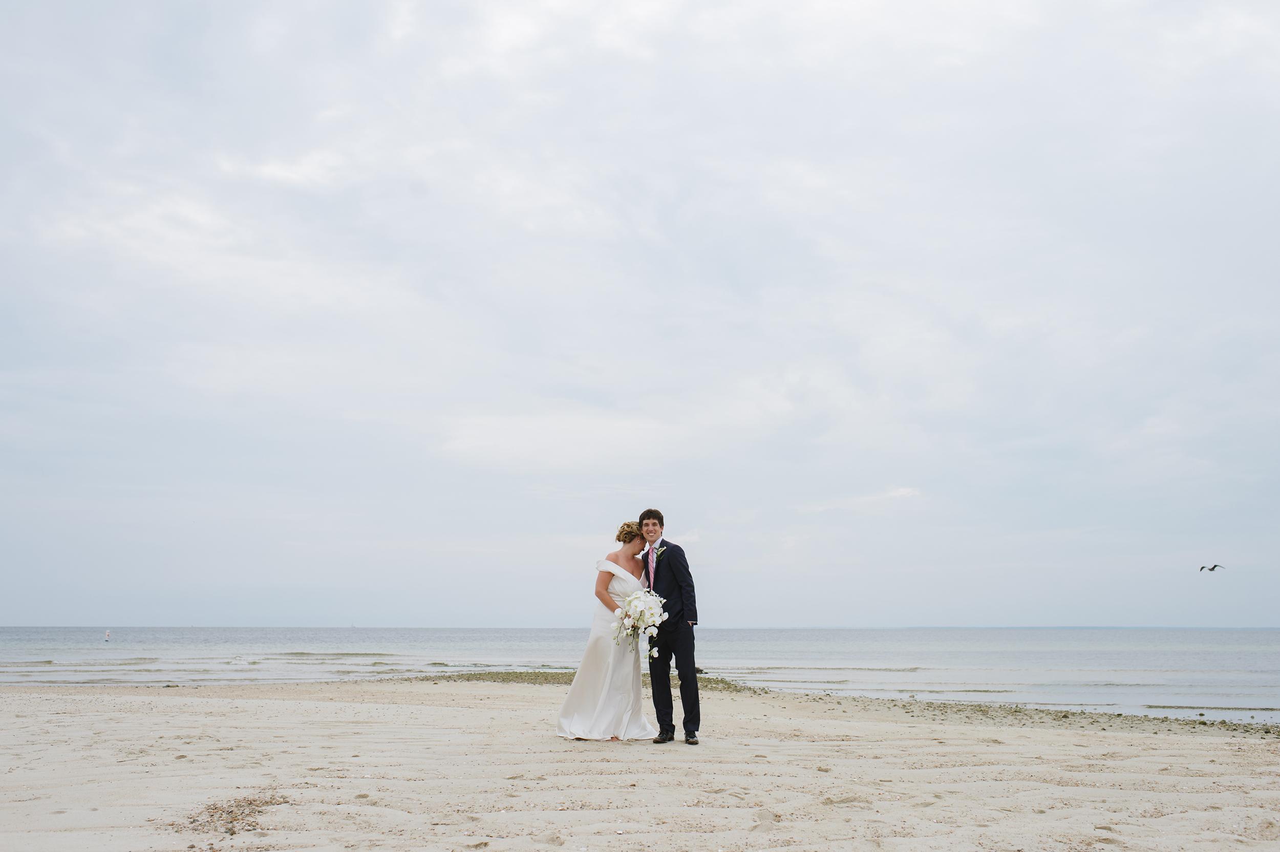 Popponesset-Inn-Wedding047.jpg