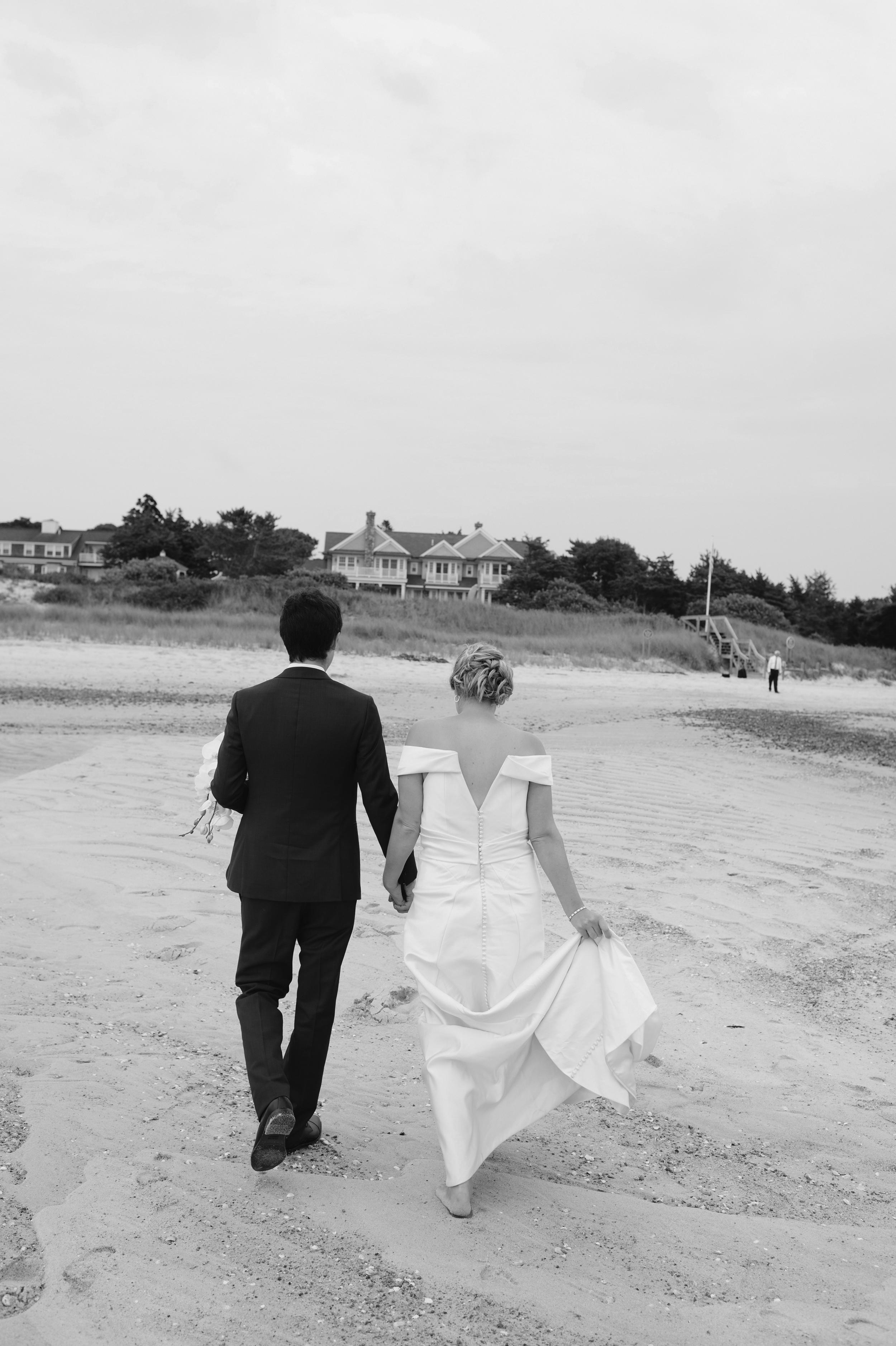 Popponesset-Inn-Wedding048.jpg