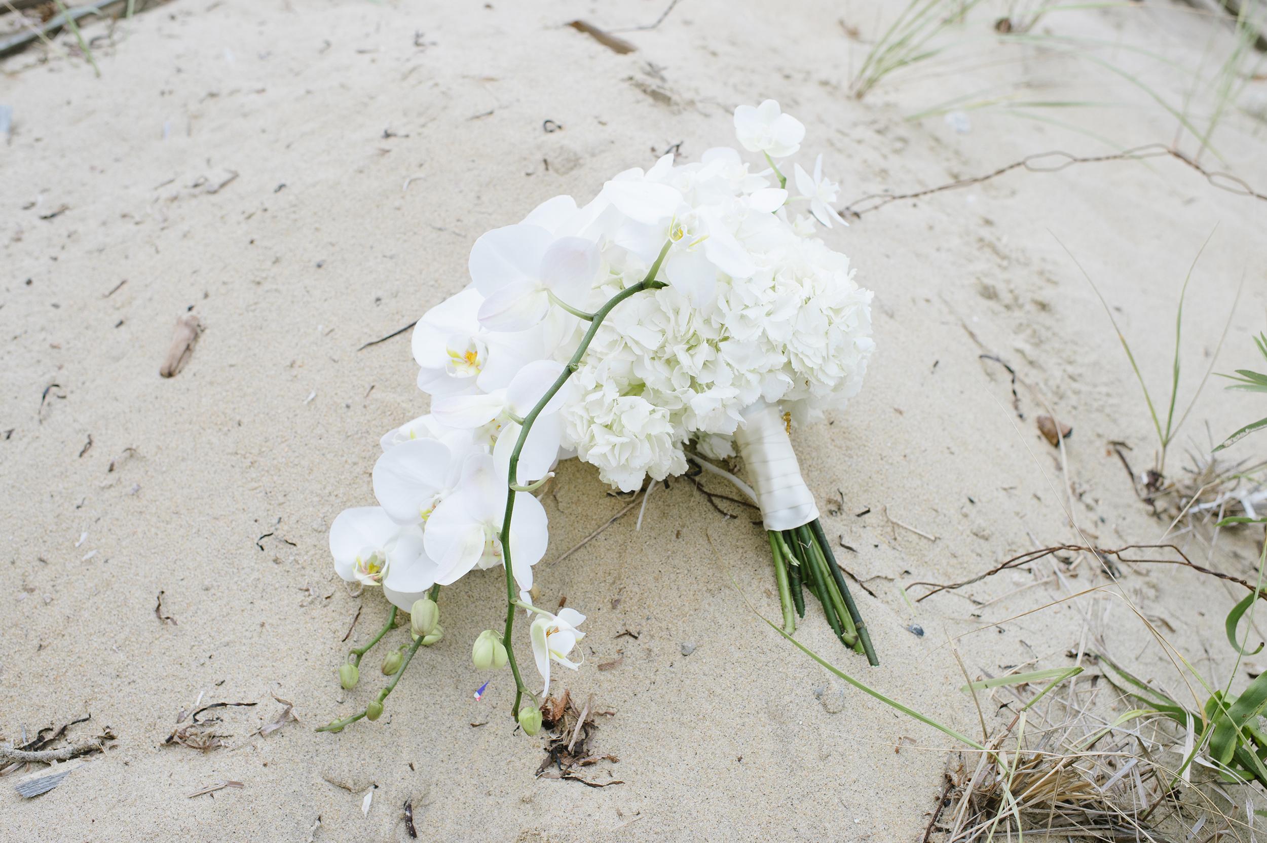 Popponesset-Inn-Wedding051.jpg