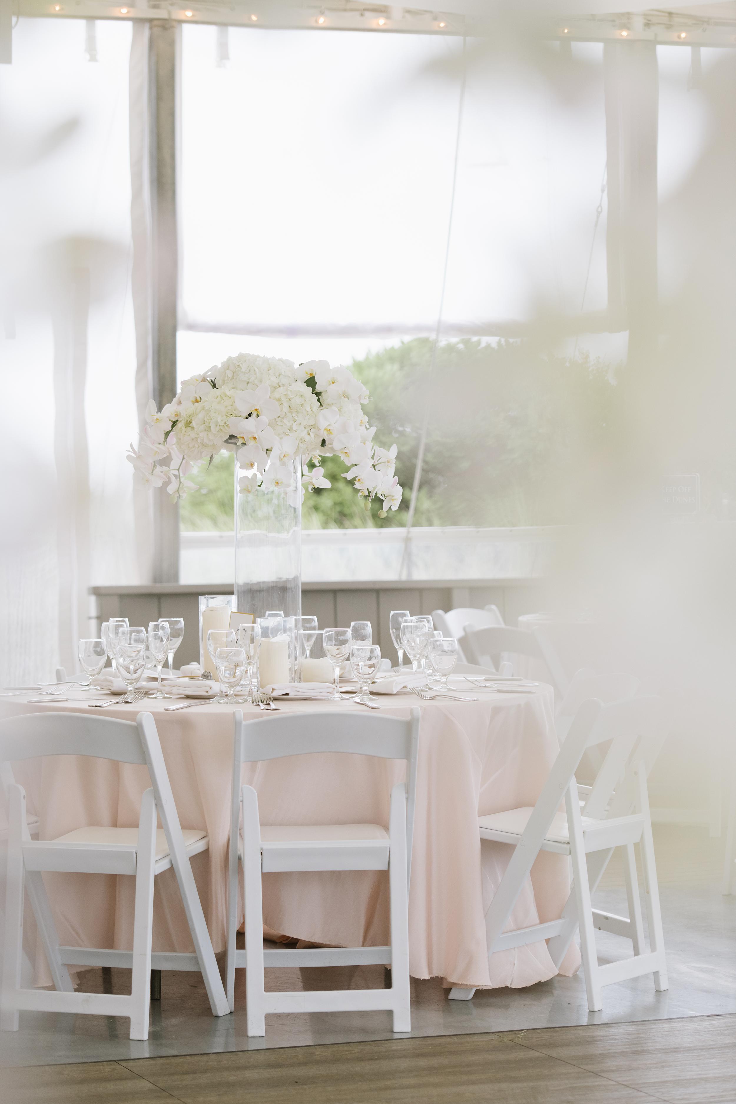 Popponesset-Inn-Wedding052.jpg