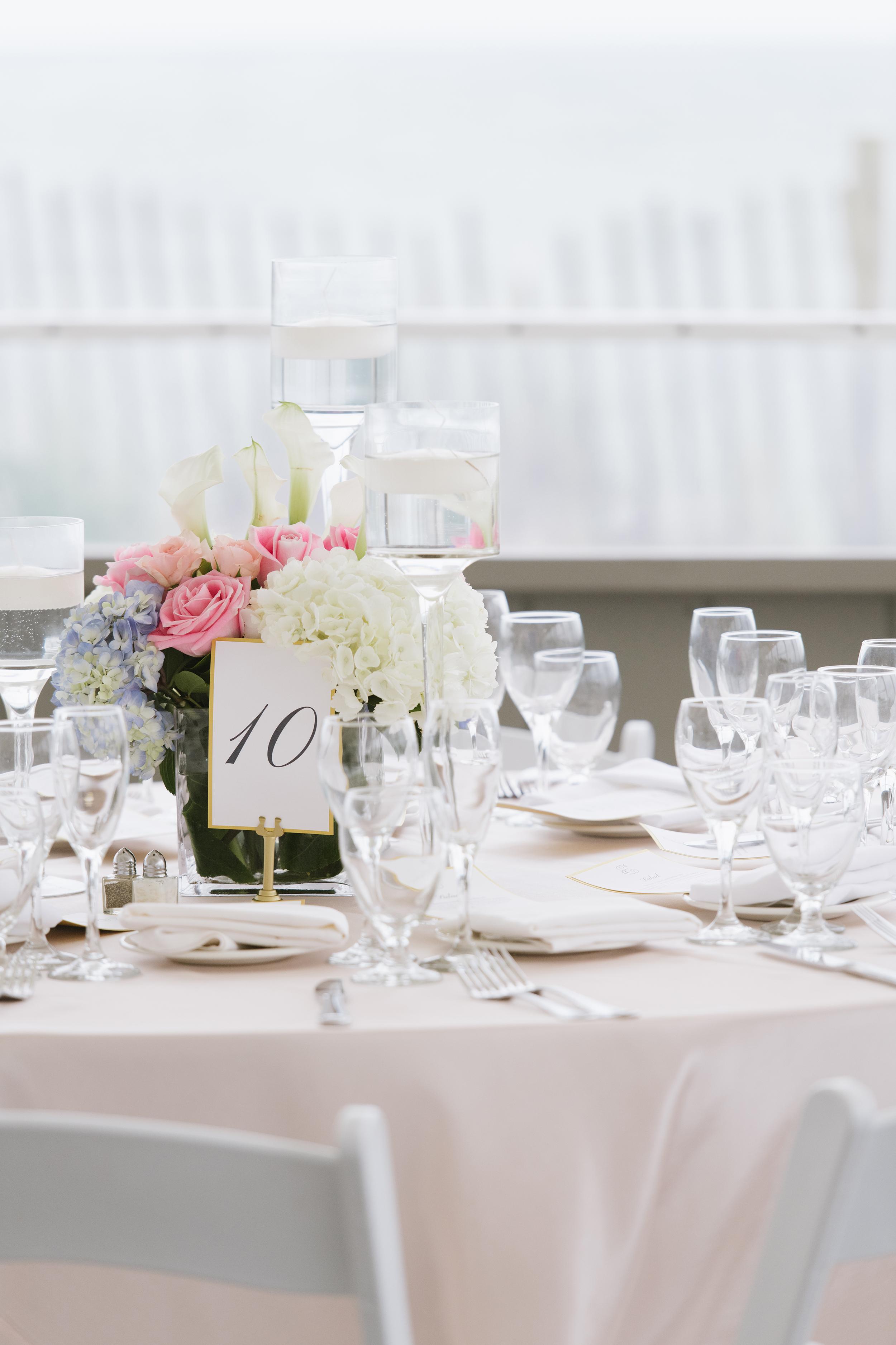 Popponesset-Inn-Wedding053.jpg
