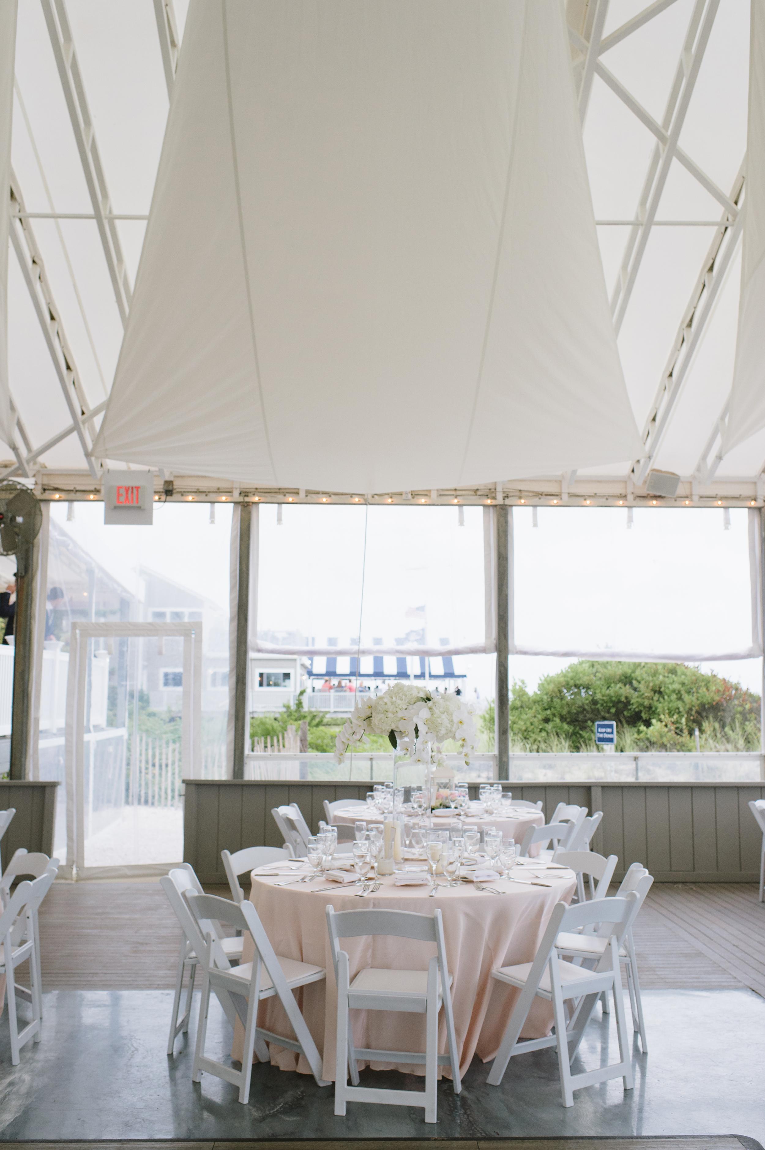 Popponesset-Inn-Wedding054.jpg