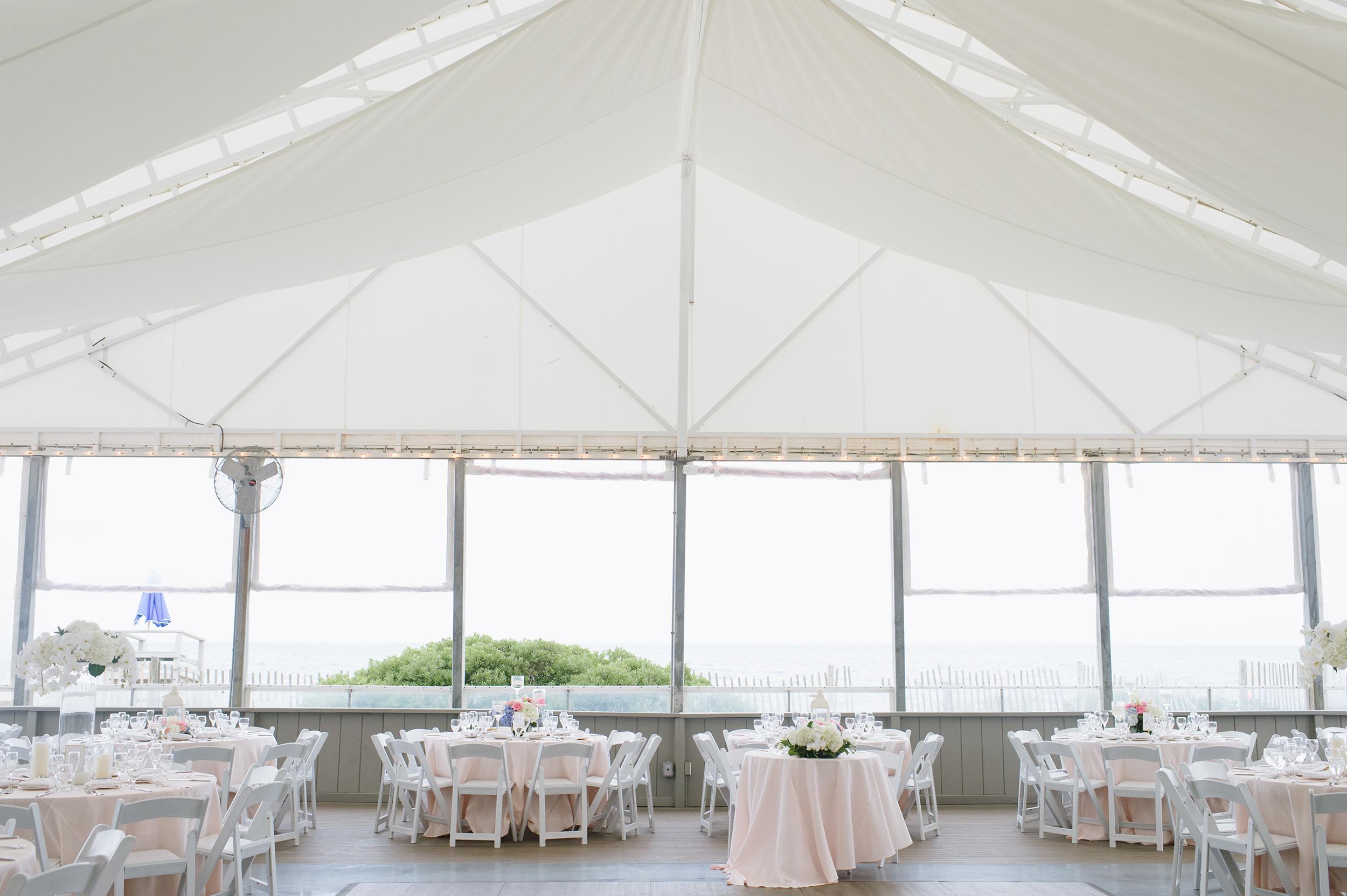 Popponesset-Inn-Wedding056.jpg