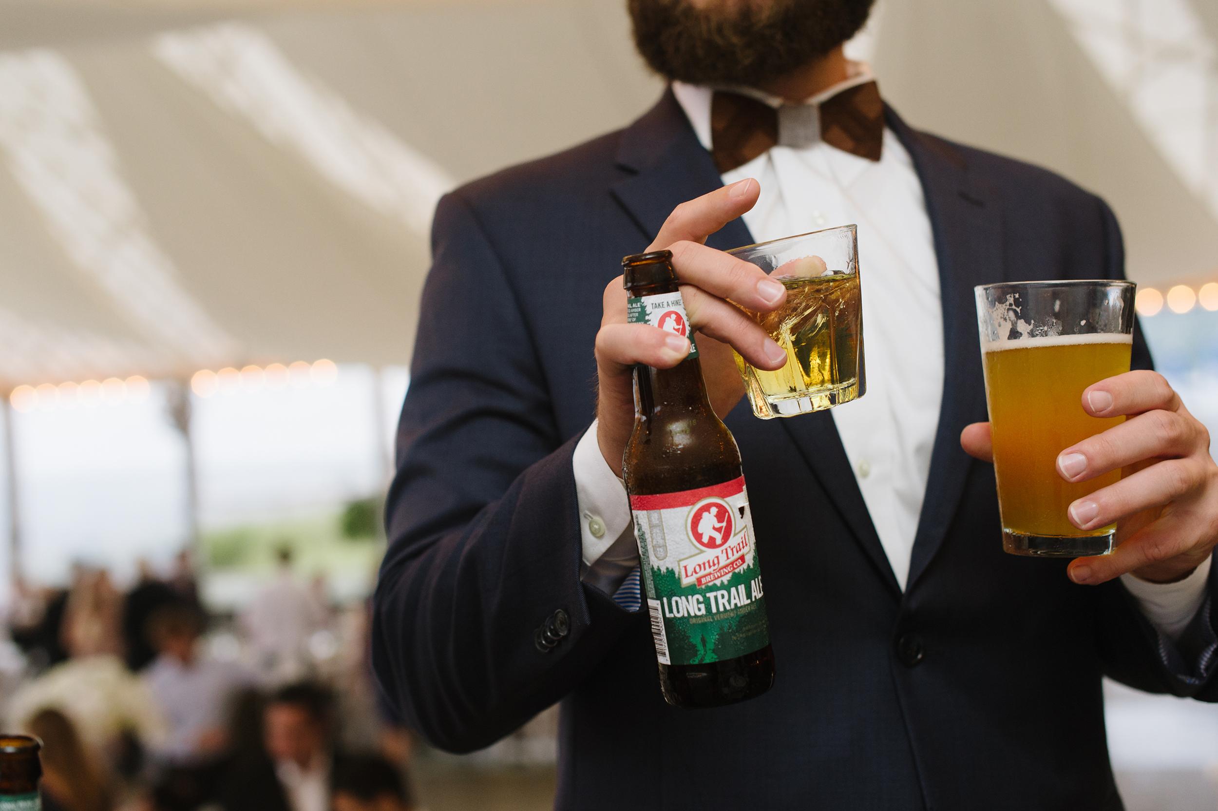Popponesset-Inn-Wedding062.jpg