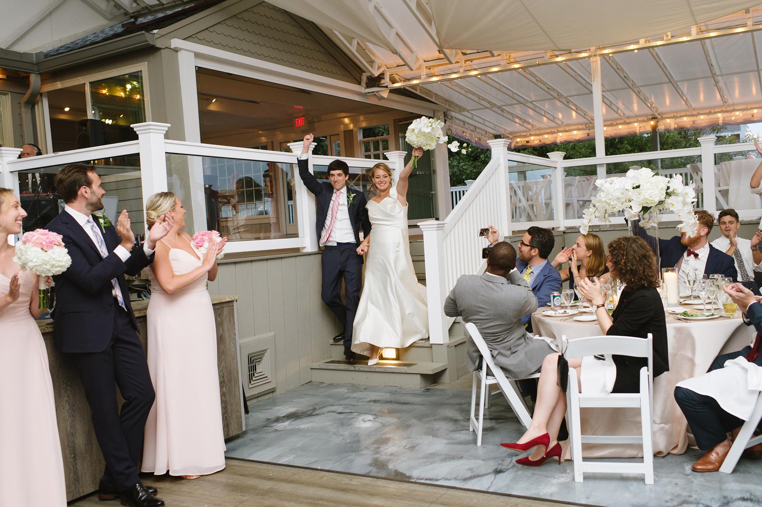 Popponesset-Inn-Wedding063.jpg