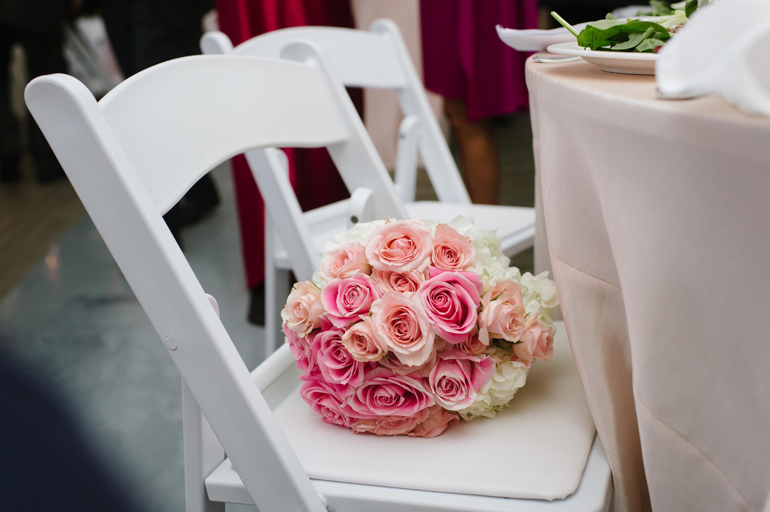Popponesset-Inn-Wedding064.jpg