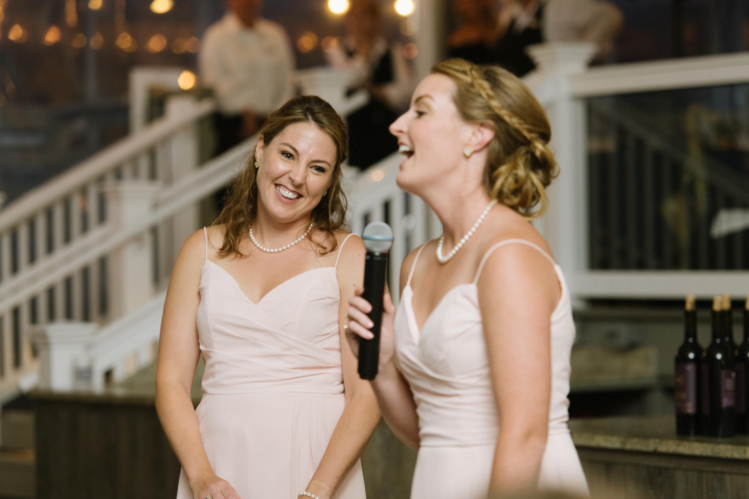 Popponesset-Inn-Wedding068.jpg
