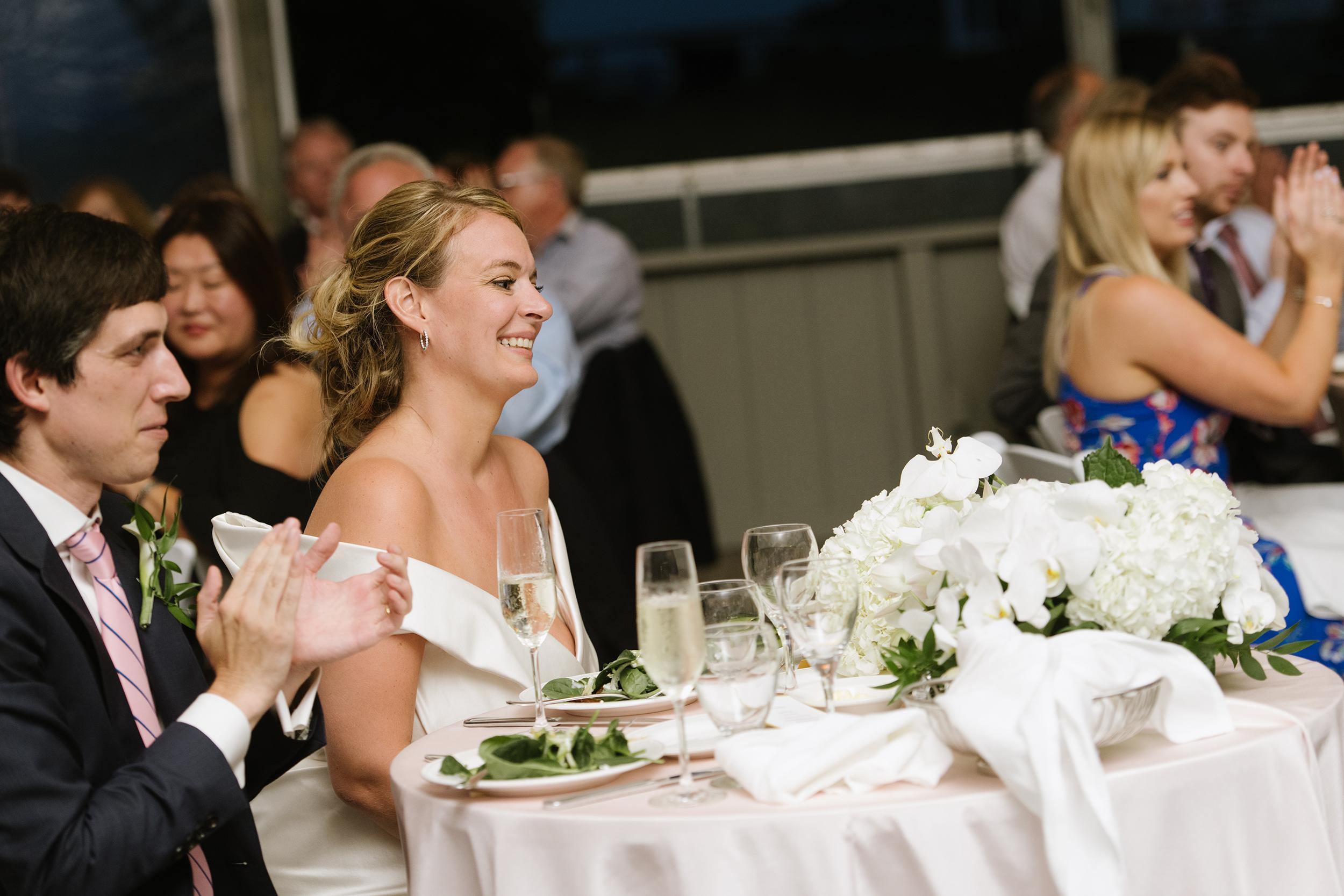 Popponesset-Inn-Wedding069.jpg
