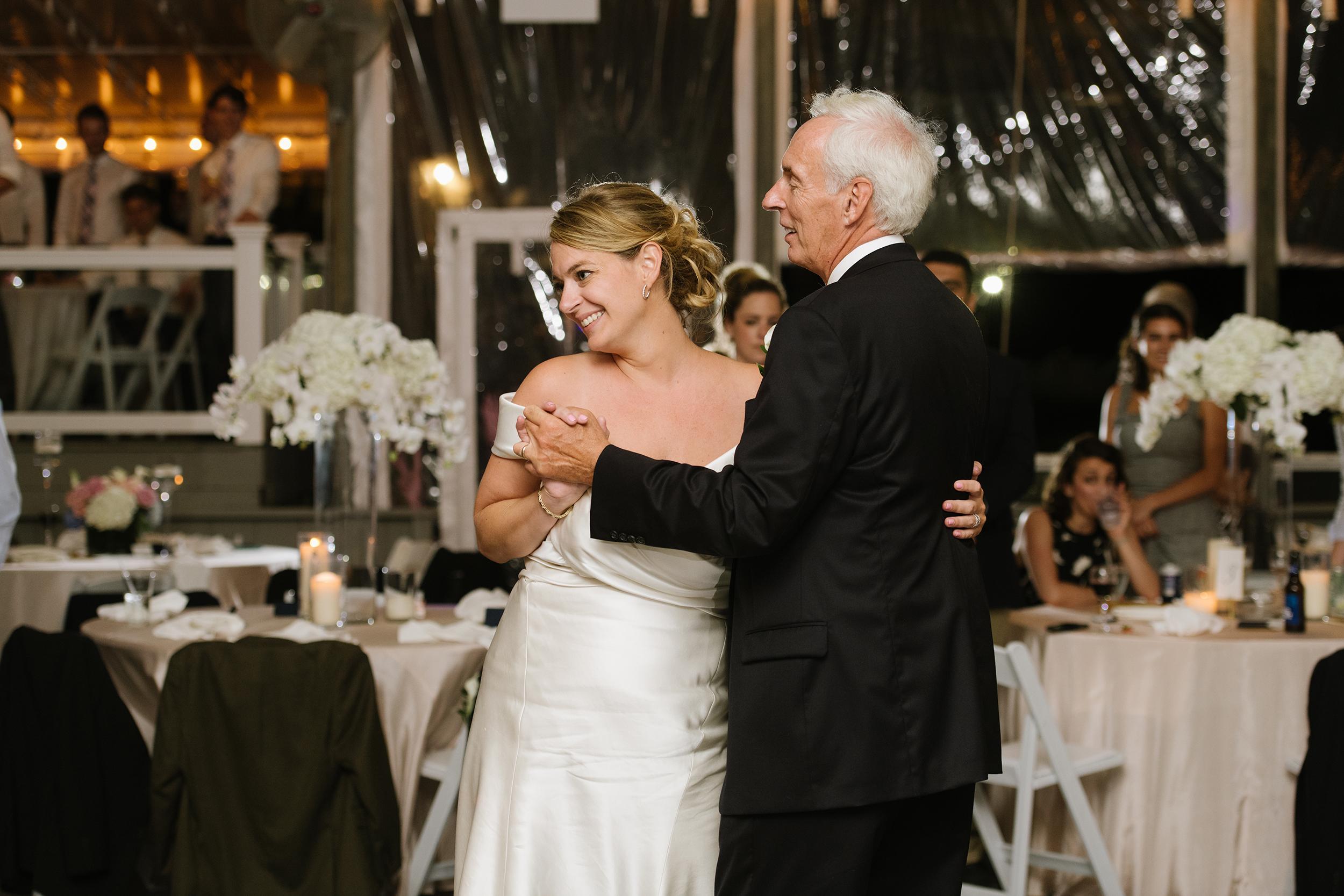 Popponesset-Inn-Wedding072.jpg