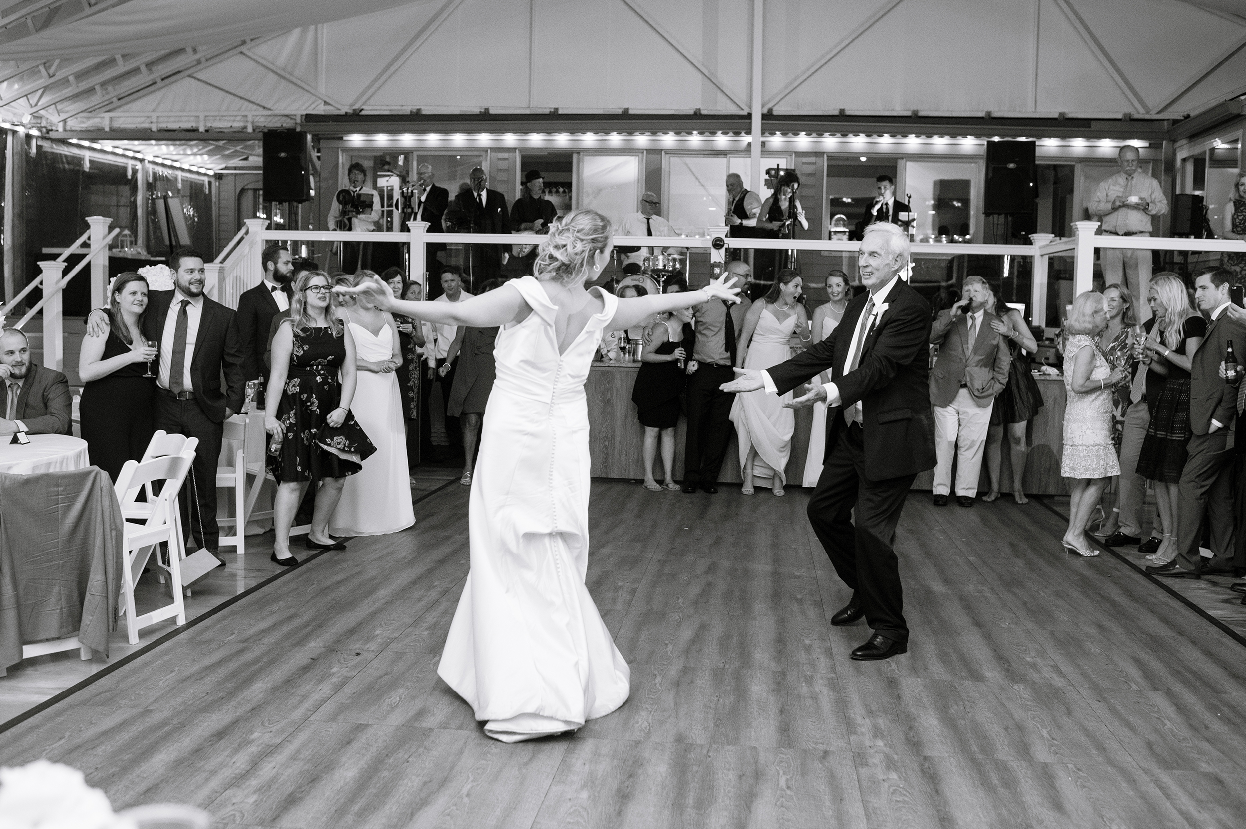 Popponesset-Inn-Wedding073.jpg