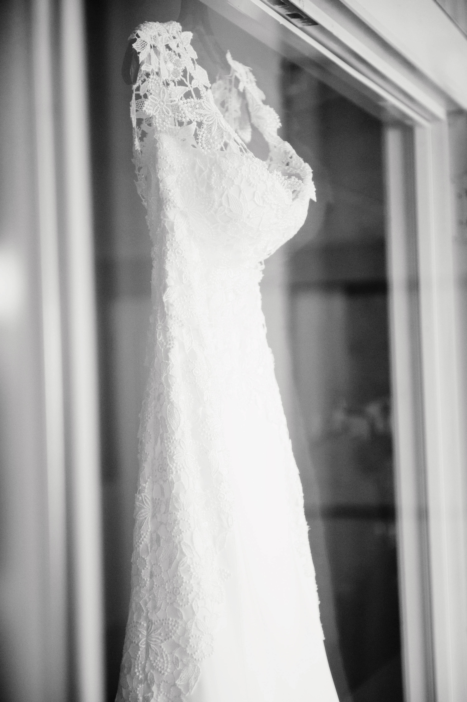 Wequassett_Resort_Wedding_Photography001.jpg