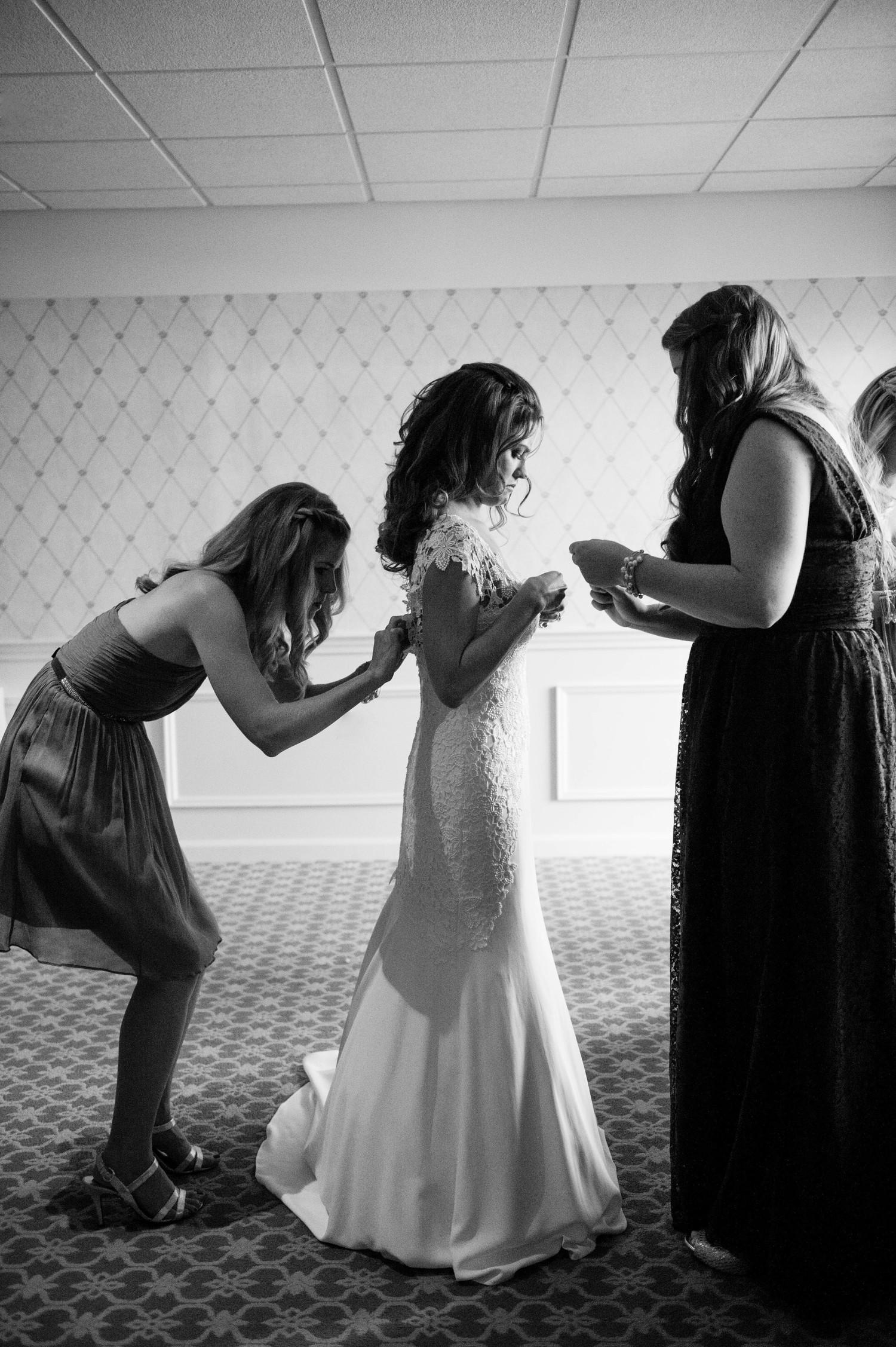 Wequassett_Resort_Wedding_Photography003.jpg