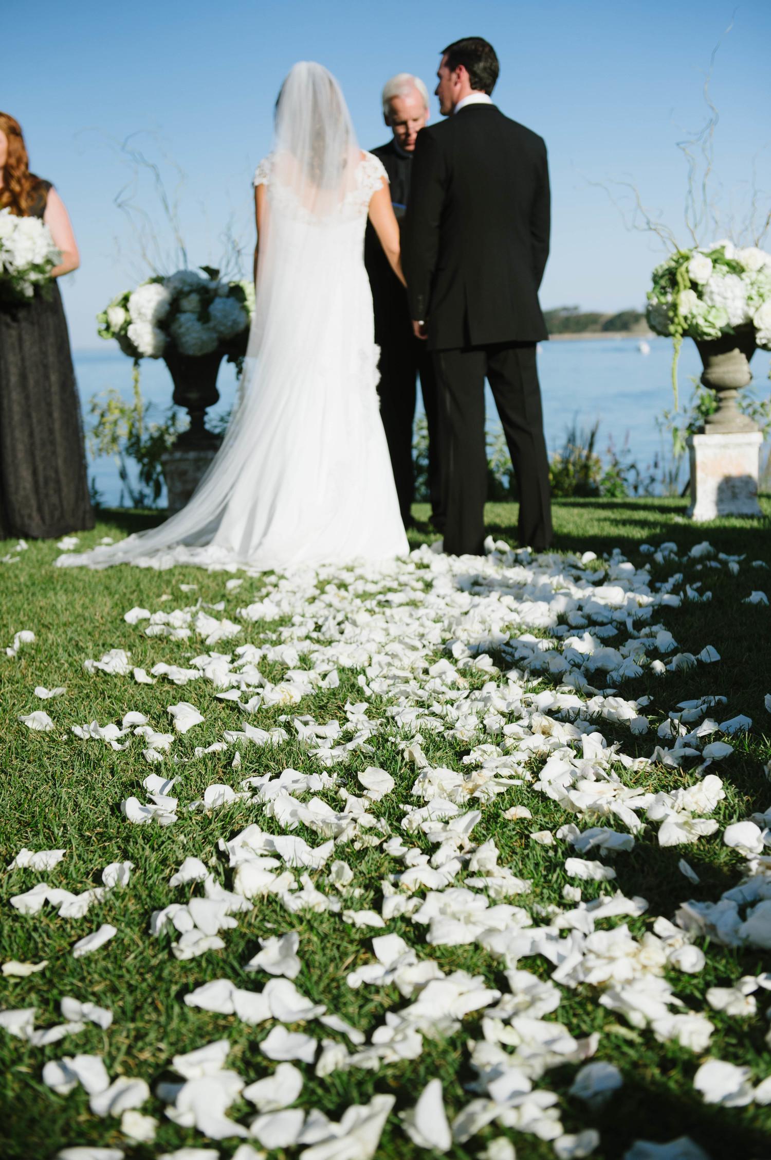 Wequassett_Resort_Wedding_Photography017.jpg