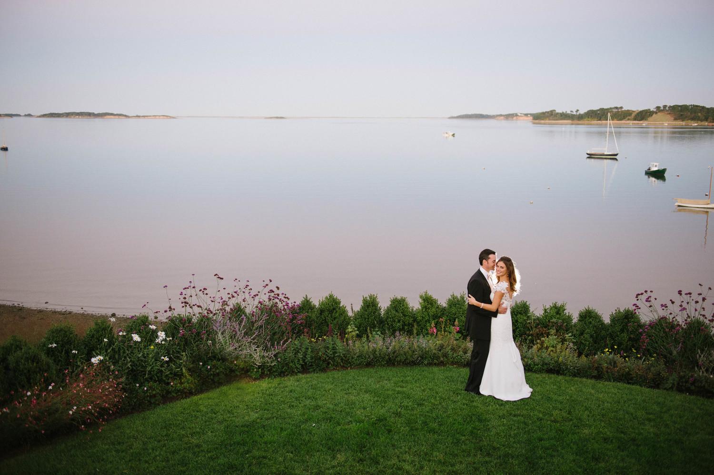 Wequassett_Resort_Wedding_Photography026.jpg