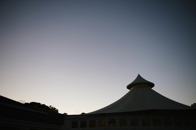 Wequassett_Resort_Wedding_Photography027.jpg