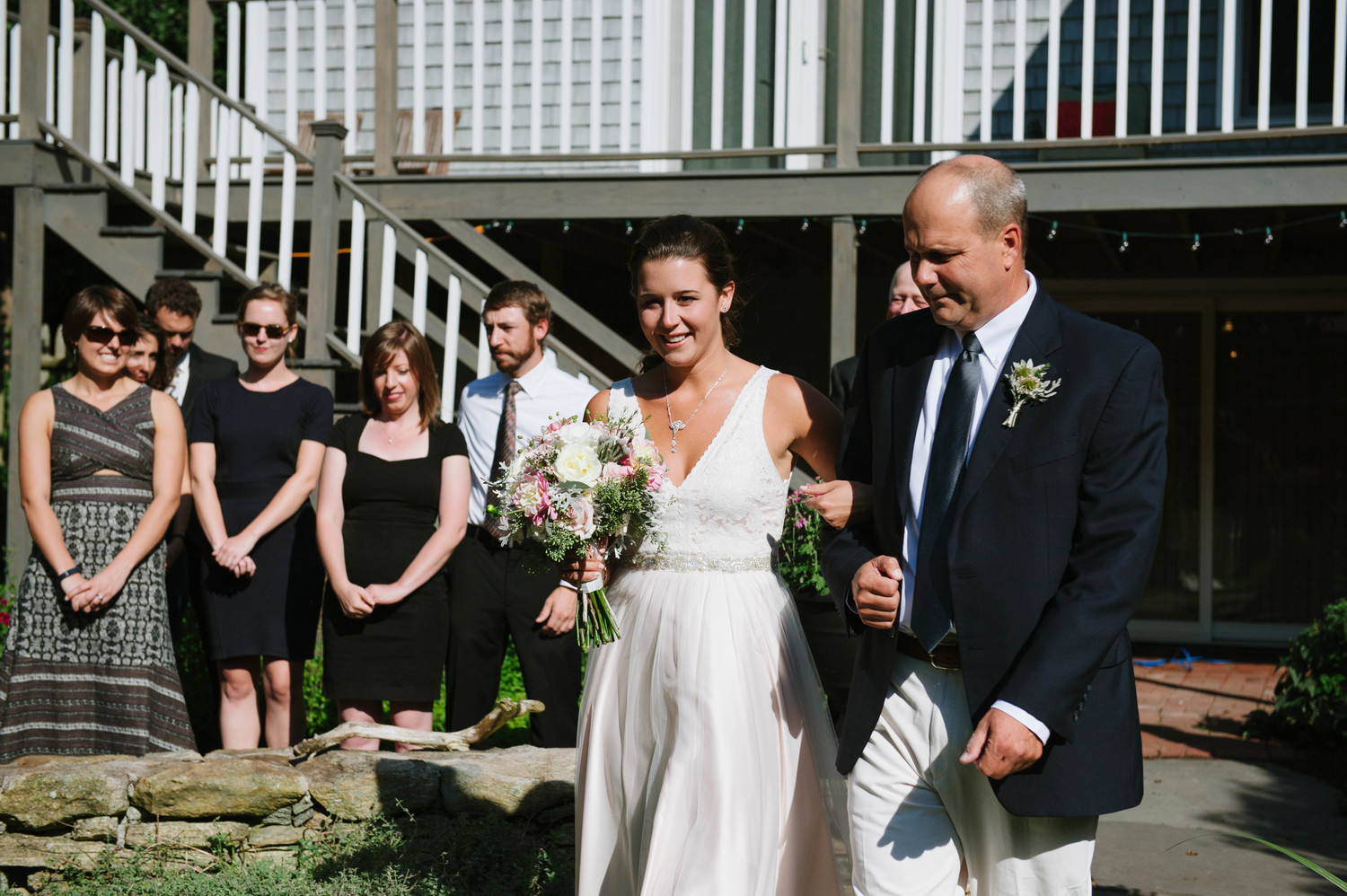 Chatham_Beach_Club_Wedding081.jpg