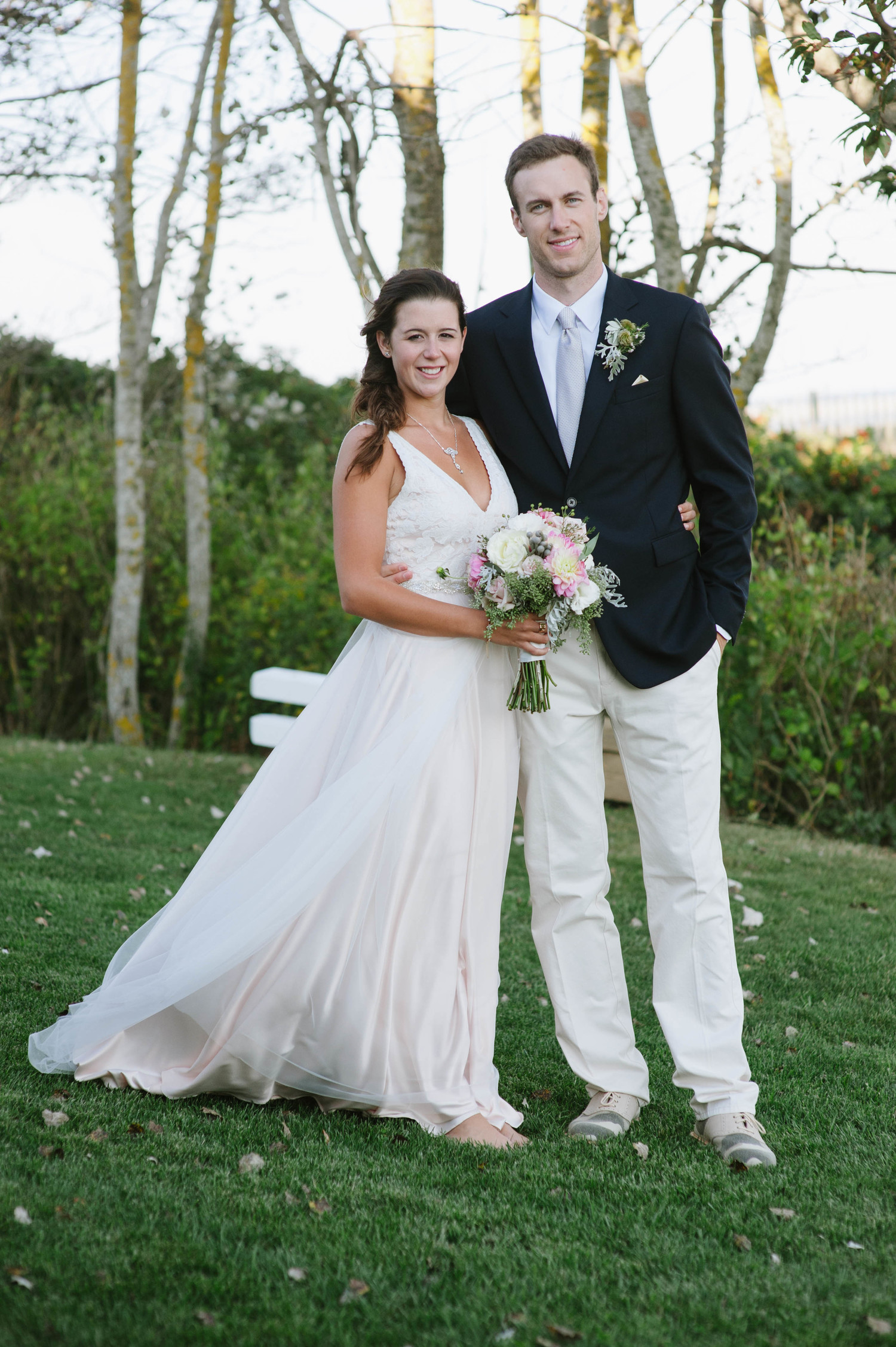 Chatham_Beach_Club_Wedding091.jpg