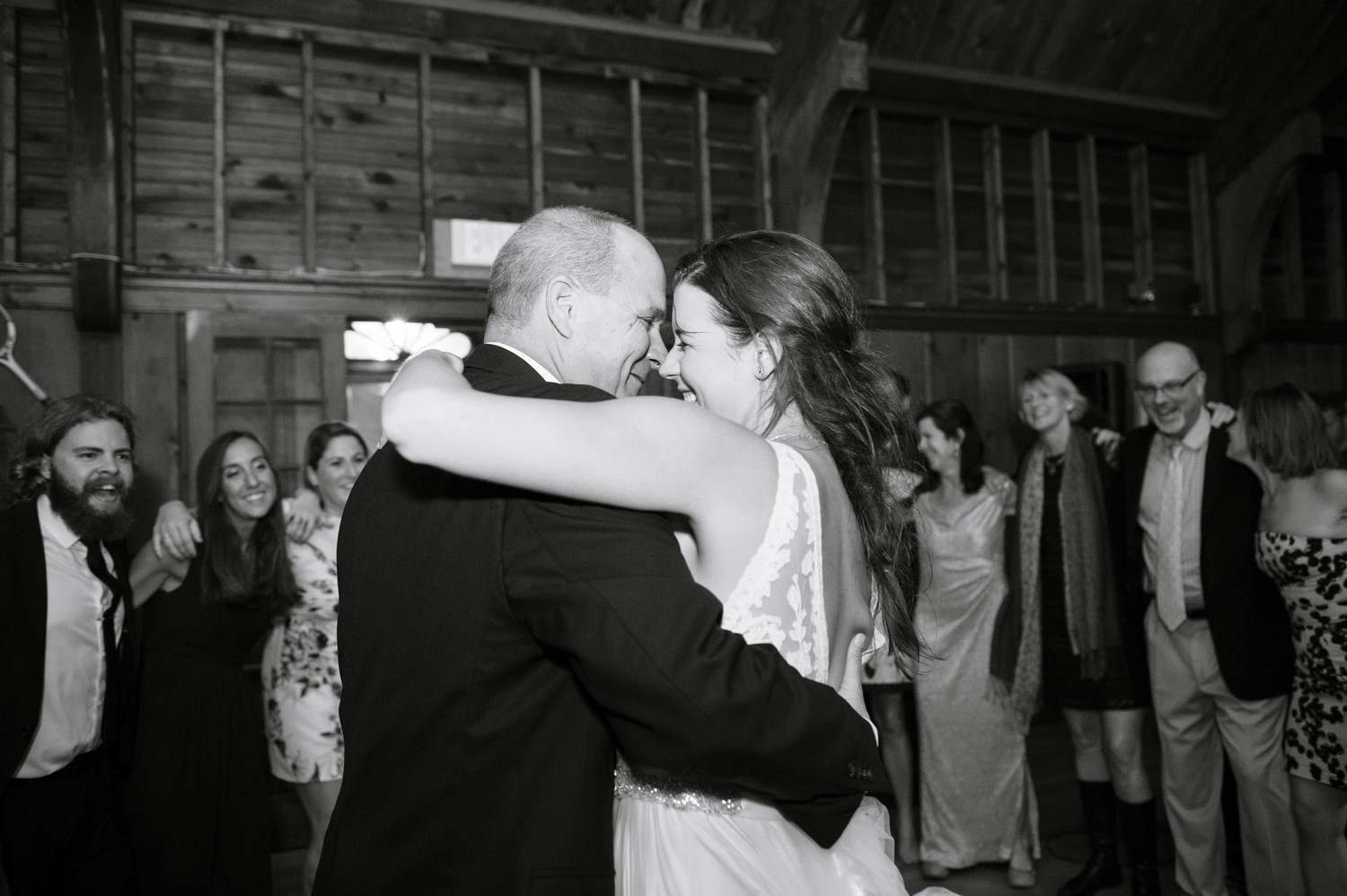 Chatham_Beach_Club_Wedding062.jpg