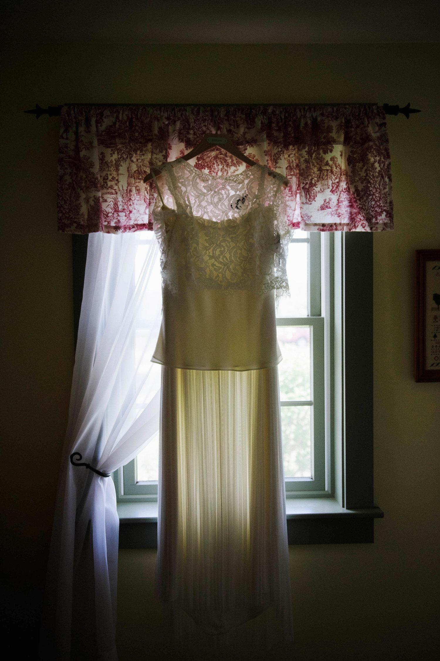 Creative-Wedding-Photography-Boston008.jpg