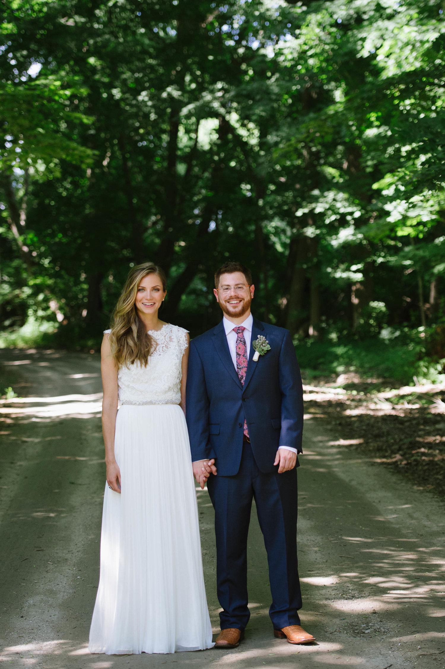 Creative-Wedding-Photography-Boston026.jpg
