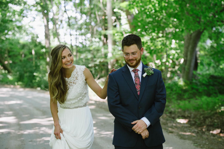 Creative-Wedding-Photography-Boston023.jpg