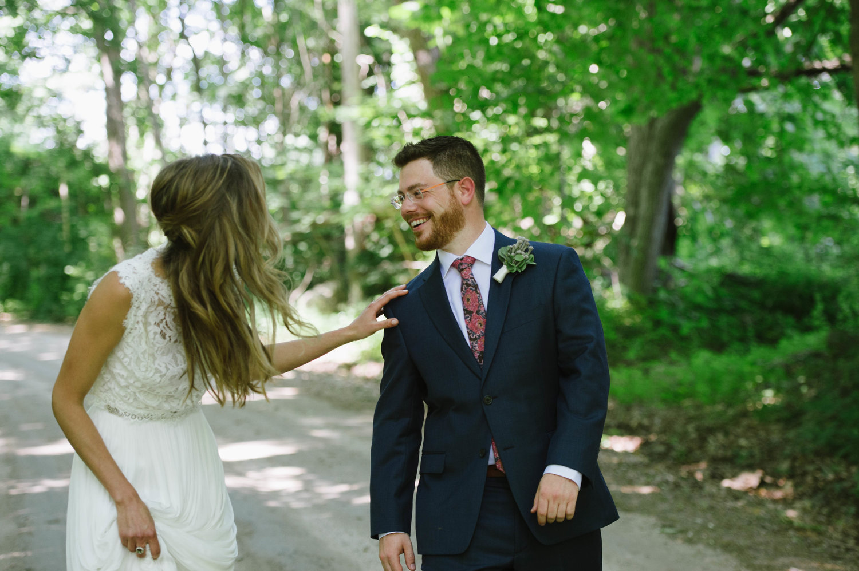 Creative-Wedding-Photography-Boston024.jpg