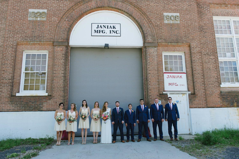 Creative-Wedding-Photography-Boston035.jpg