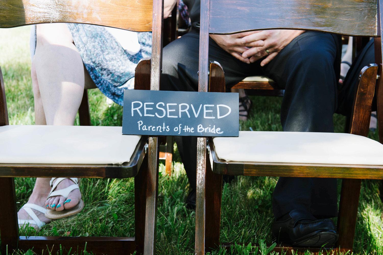 Creative-Wedding-Photography-Boston044.jpg
