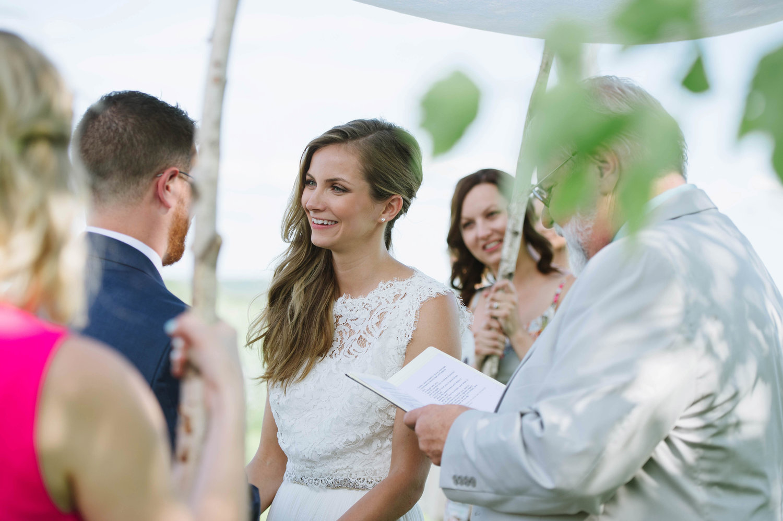 Creative-Wedding-Photography-Boston052.jpg