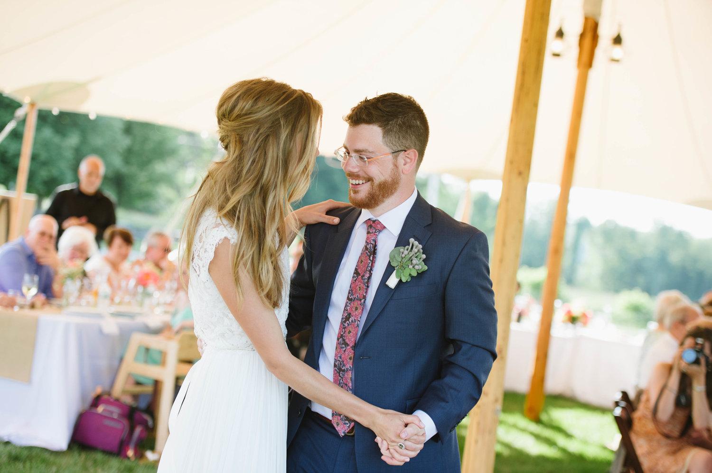 Candid-Wedding-Photography-Massachusetts008.jpg
